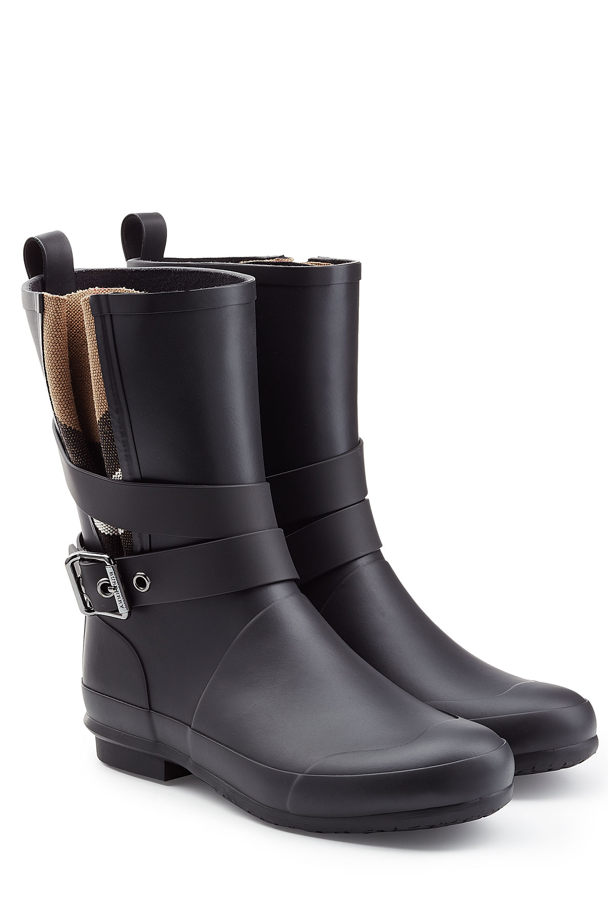 rain boots for women burberry division of global affairs