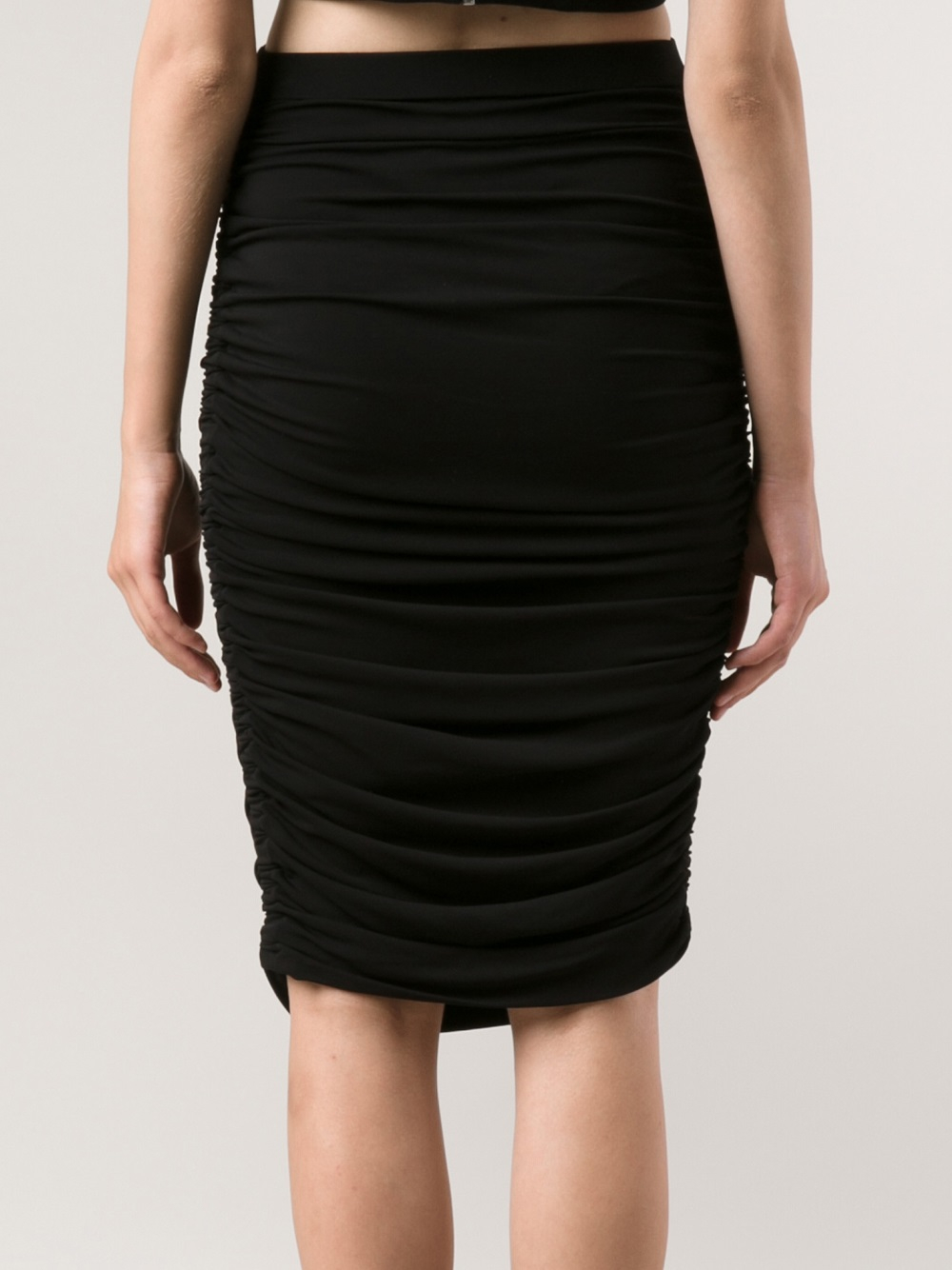 Find great deals on eBay for ruched skirt. Shop with confidence.