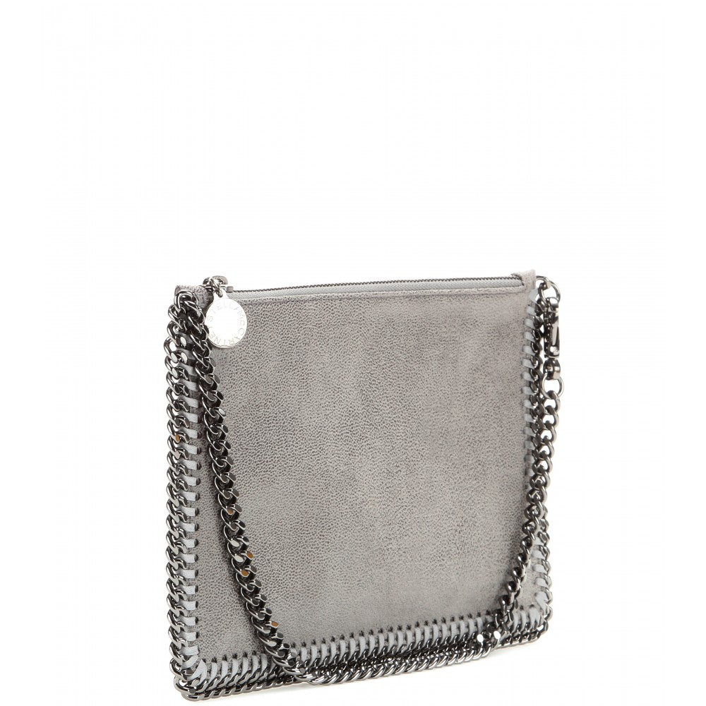 b8c88f775f81 Gallery. Previously sold at  Mytheresa · Women s Stella Mccartney Falabella  ...