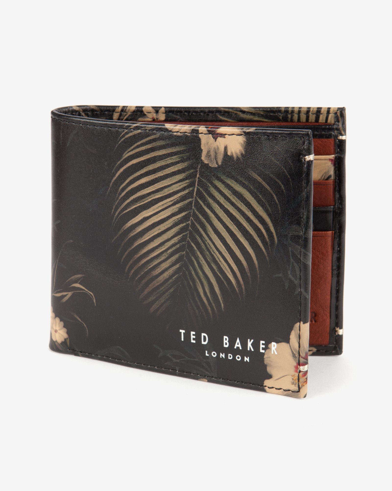 02579a4cd17b2 Ted Baker Mens Wallets - Best Photo Wallet Justiceforkenny.Org