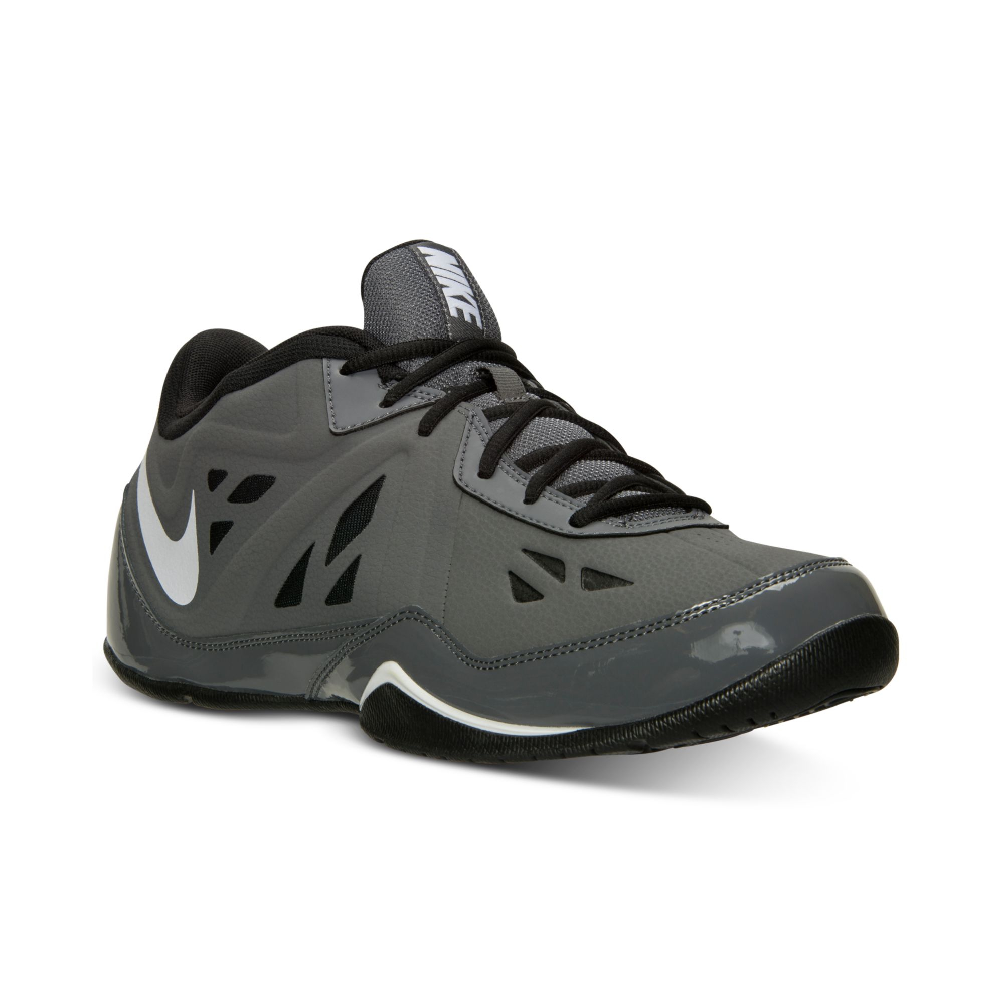 Alabama Nike Mens Shoes