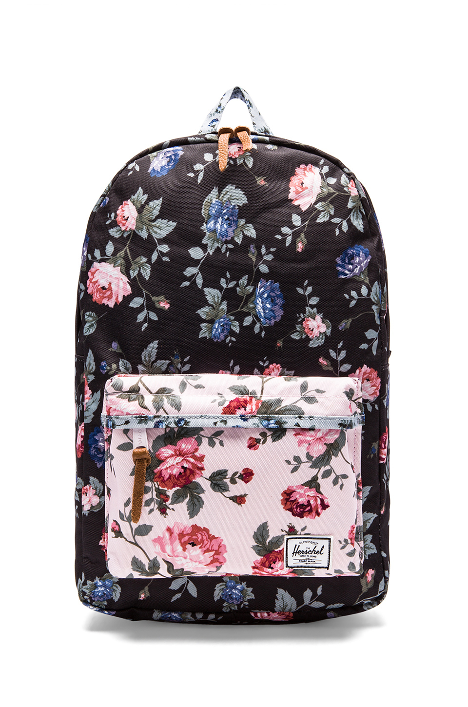 Herschel Supply Co Fine China Collection Heritage