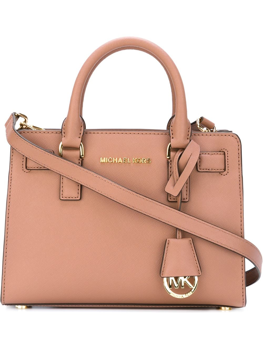 41d65f53f3ff Gallery. Previously sold at  Farfetch · Women s Michael By Michael Kors  Dillon ...