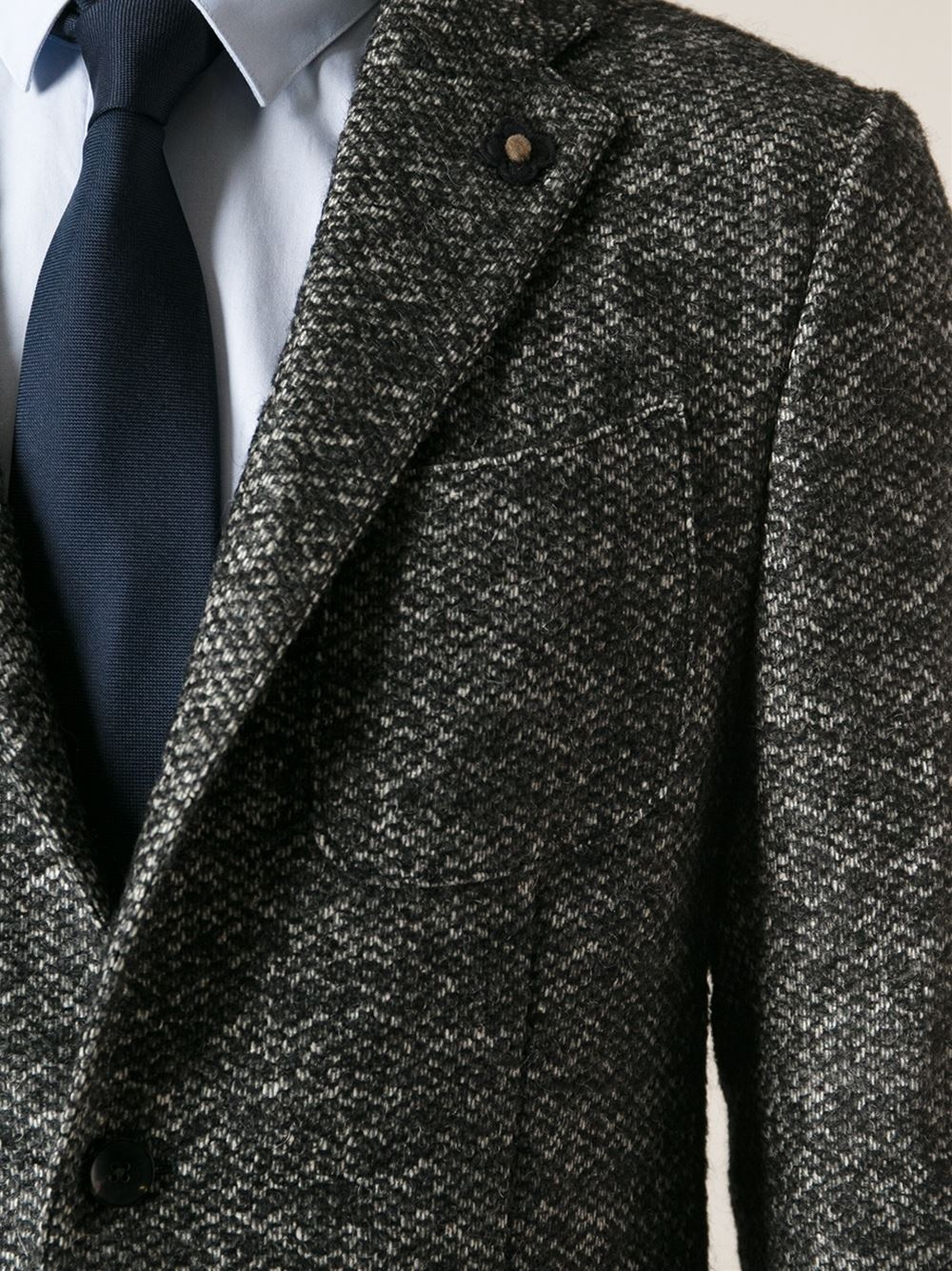 A good blazer will take you from work right through to the weekend.5 Star Service · 5 Star Ratings · Unbeatable Prices · $99 Orders Ship Free.