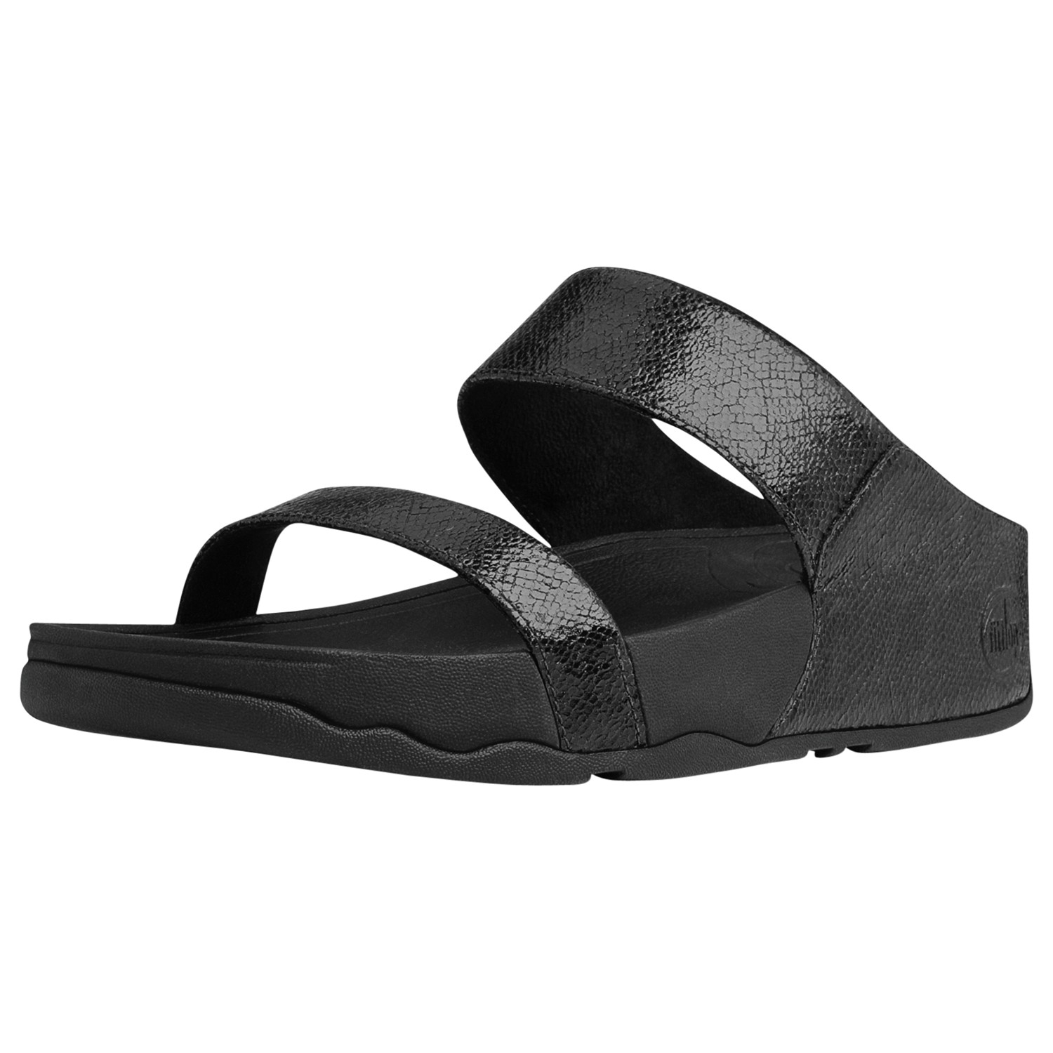 fitflop flare black ?????????????????