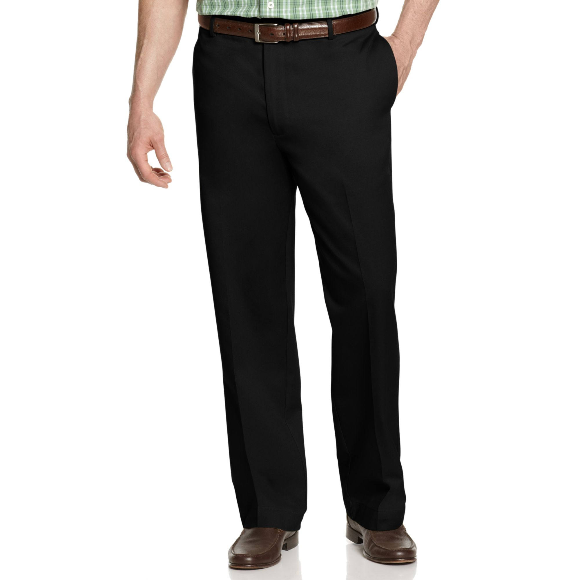 Find great deals on eBay for wrinkle free pants. Shop with confidence.