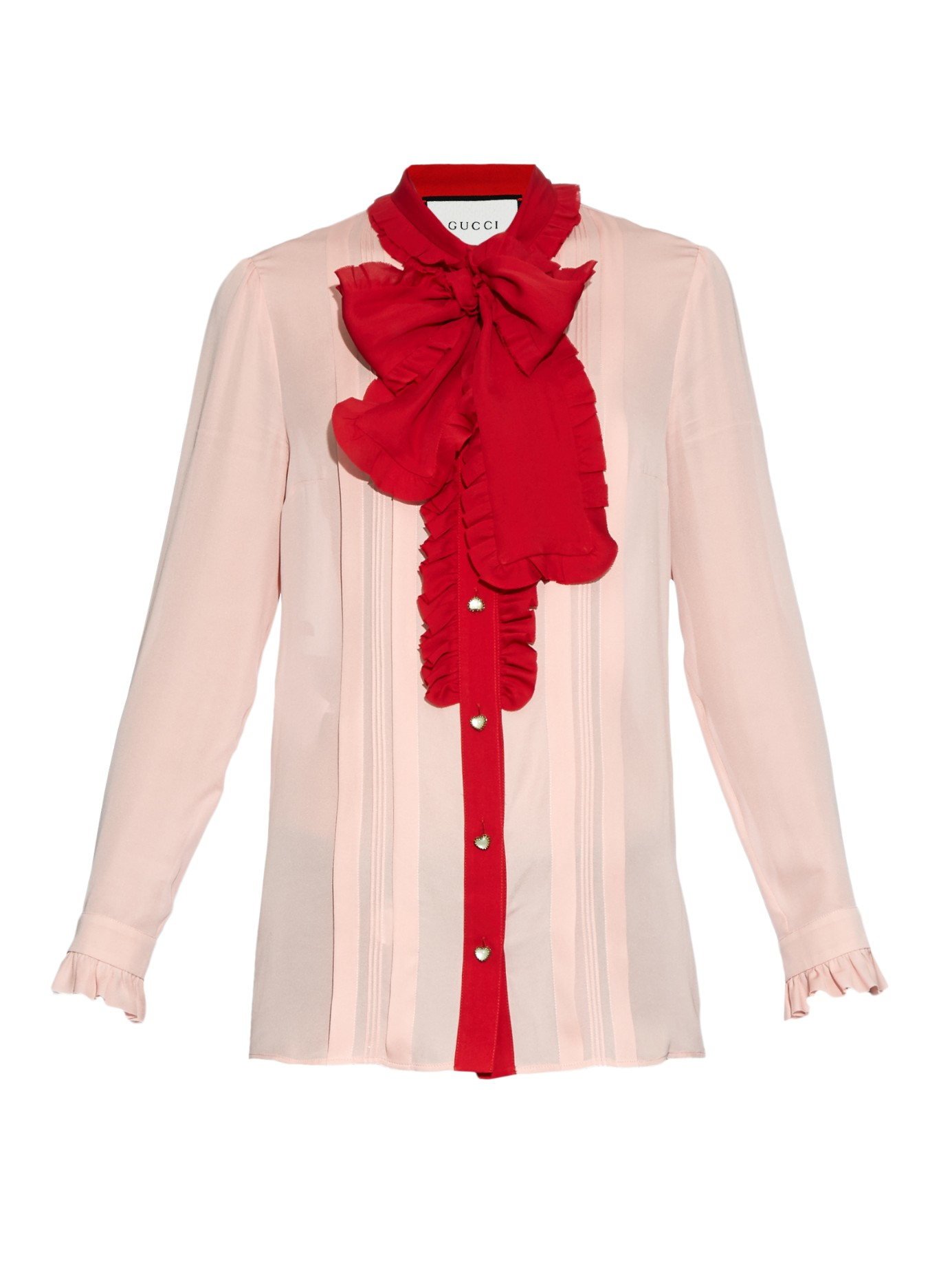 Product Features Irregular flutter sleeve tunic blouse with notch v neck covers your.
