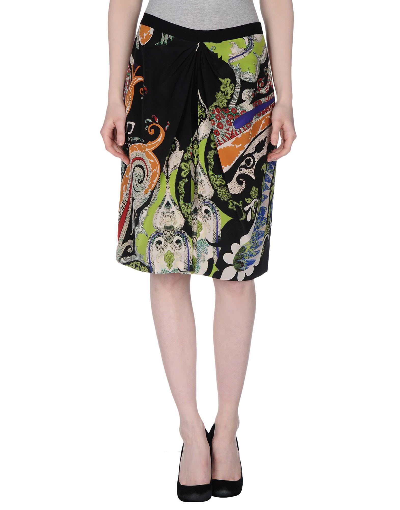 Etro Skirt 83