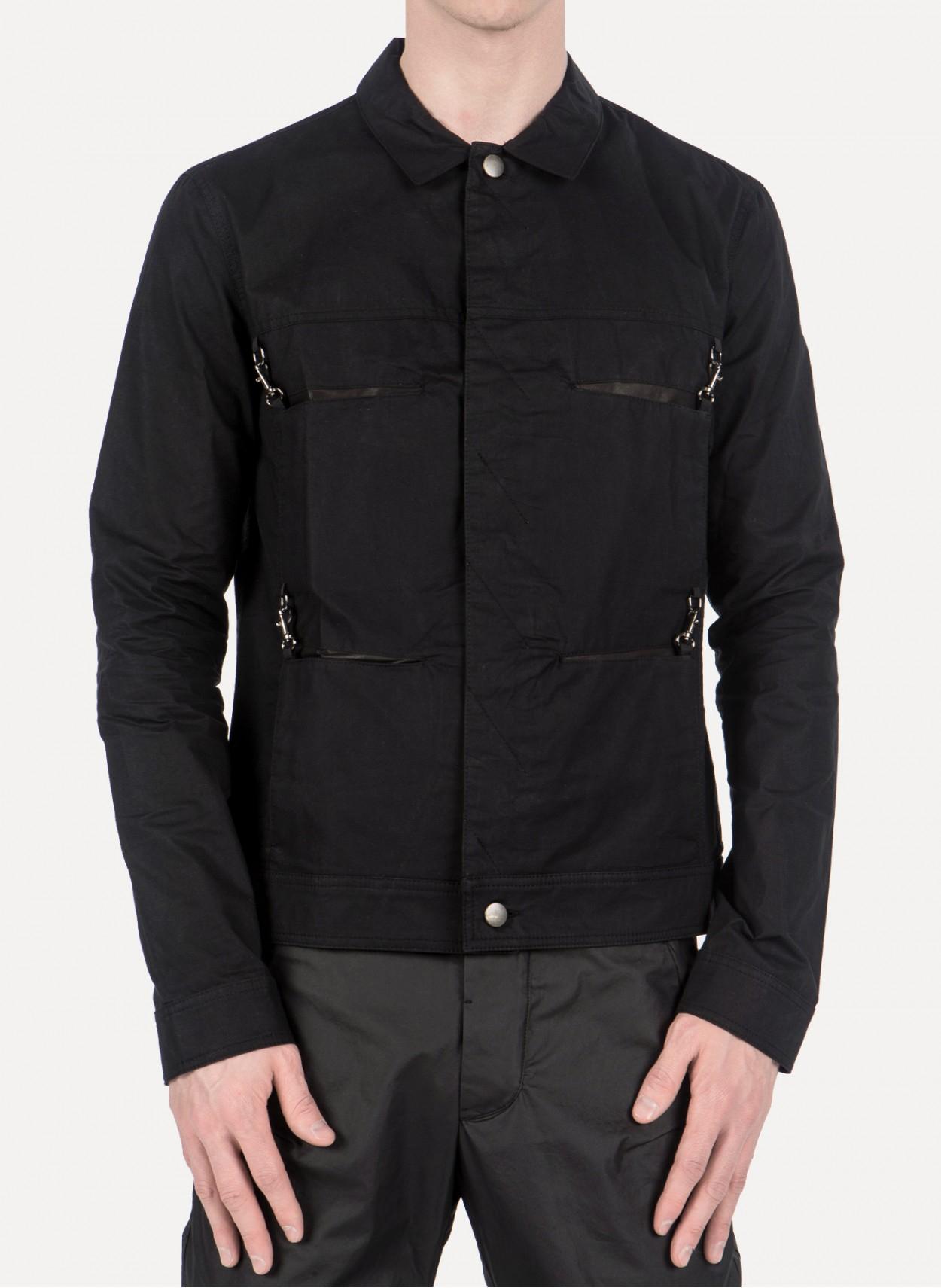 Men's heavyweight oiled nubuck cowhide biker jacket has a % wool plaid lining, three zipper front pockets, bi-swing back, and side belt tabs.5/5(26).