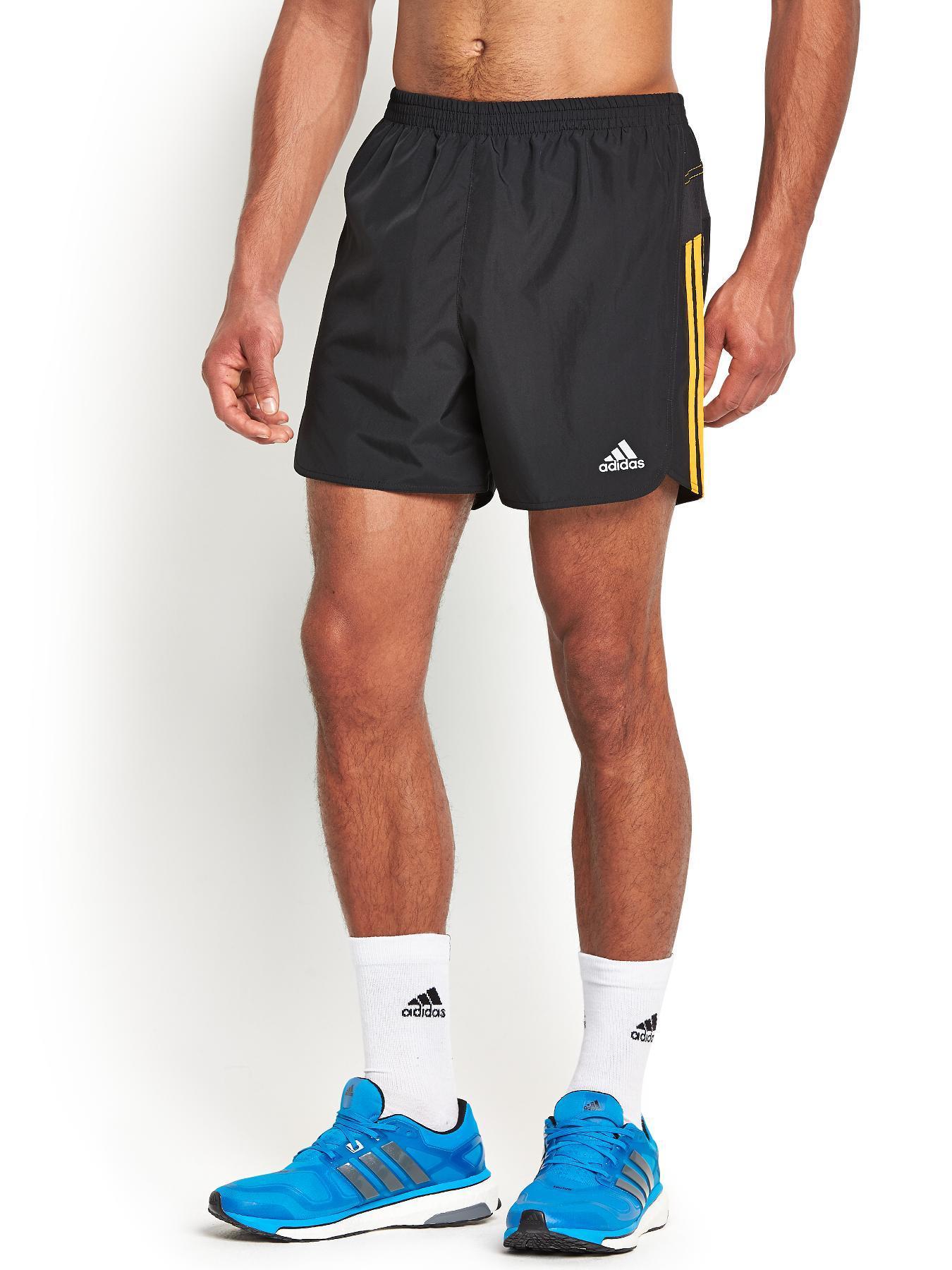 adidas 5 shorts