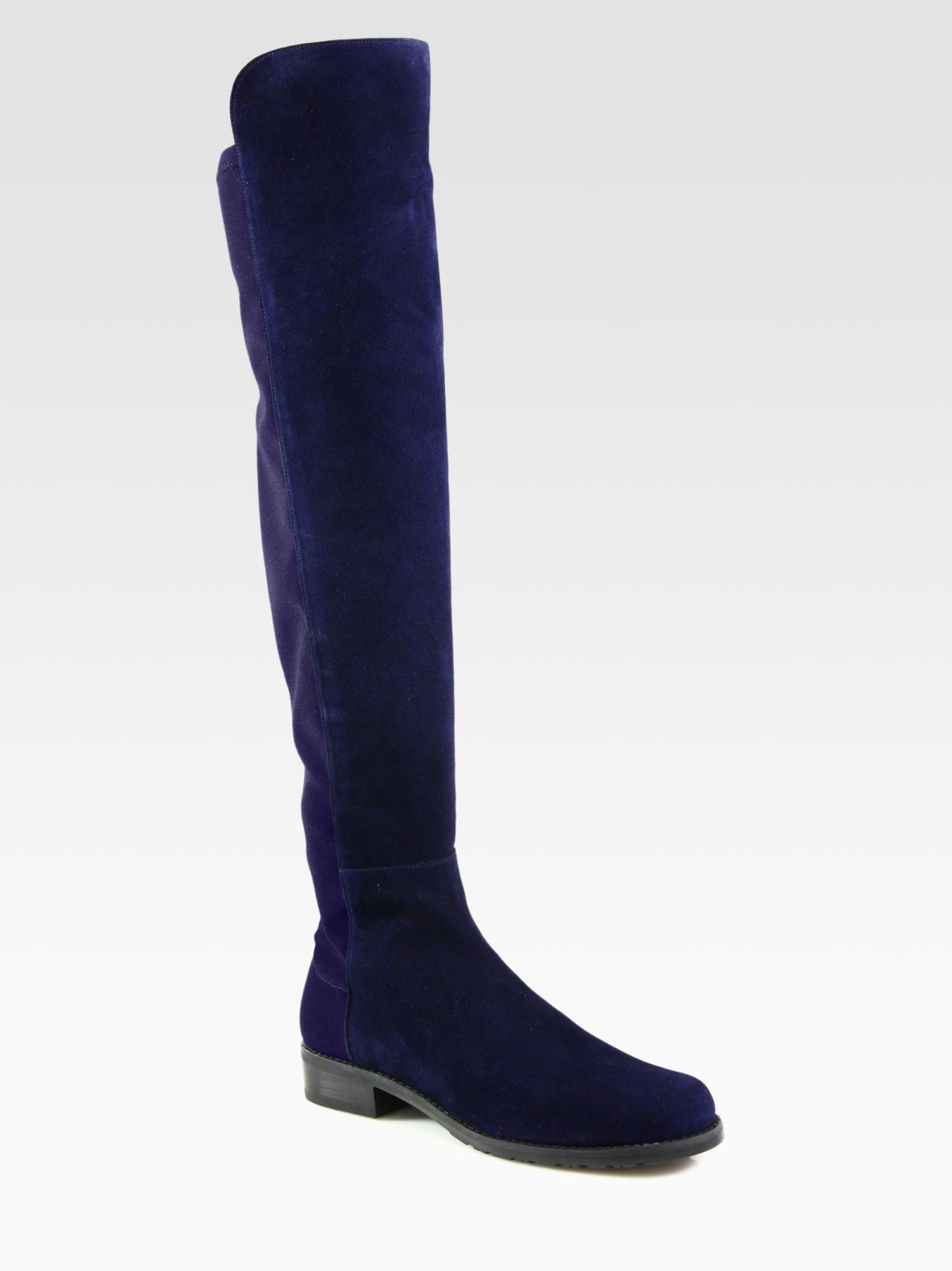 Free shipping and returns on women's boots at submafusro.ml, including riding, knee-high boots, waterproof, weatherproof and rain boots from the best brands - UGG, Timberland, Hunter and more.