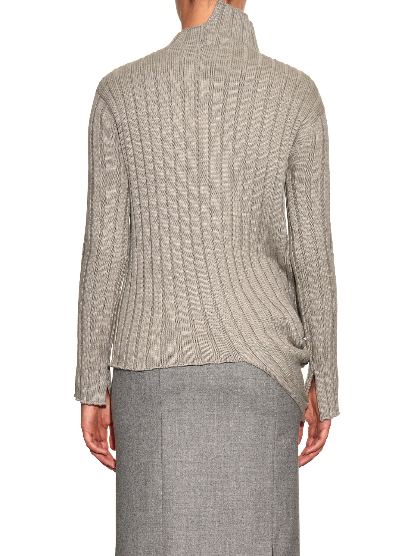 KNITWEAR - Jumpers Joseph Cheap Price Outlet Sale E92GjyQTh