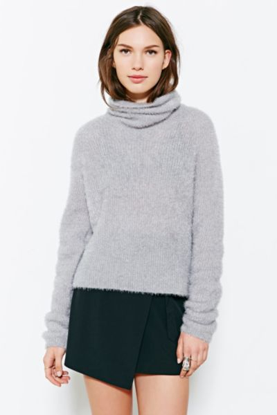 Find great deals on eBay for cheap turtlenecks. Shop with confidence.