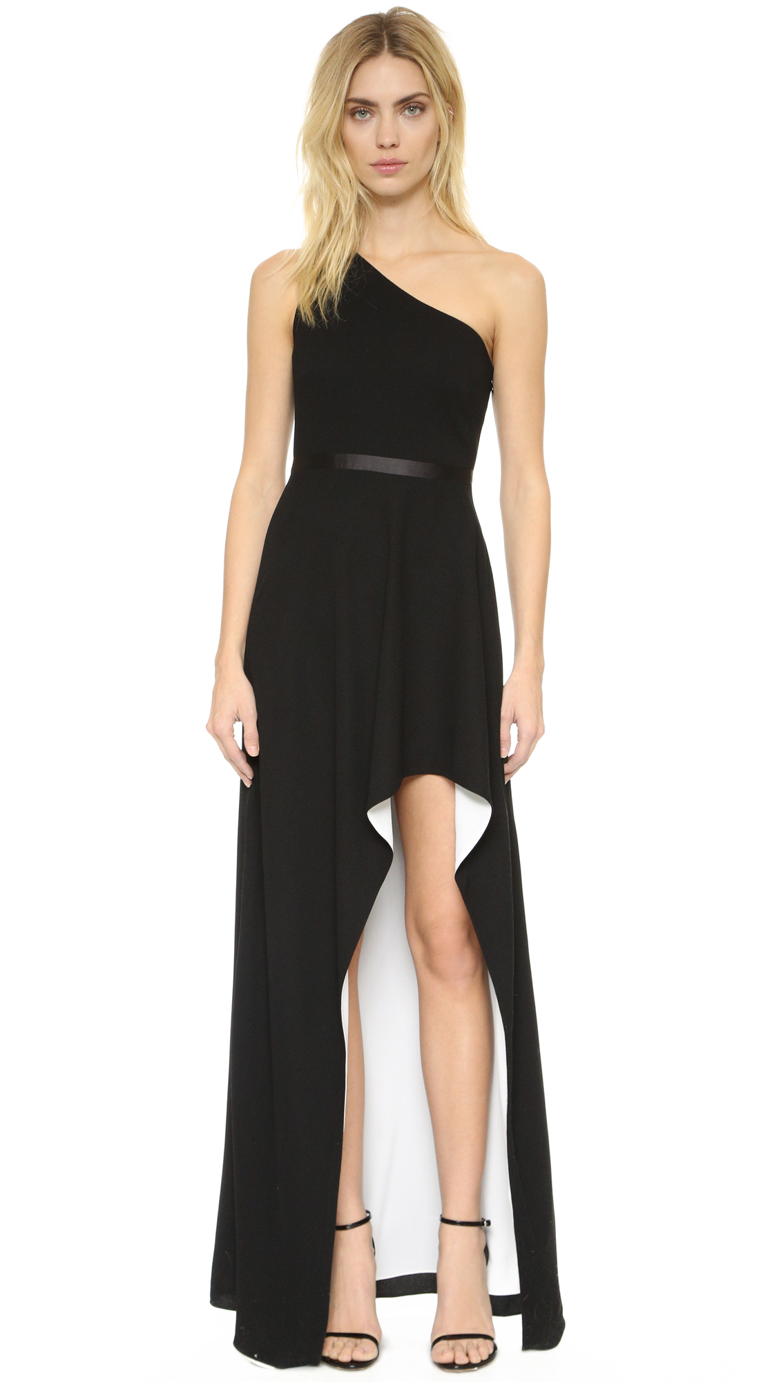 0b1fb529530c Gallery. Previously sold at: Shopbop · Women's High Low Dresses