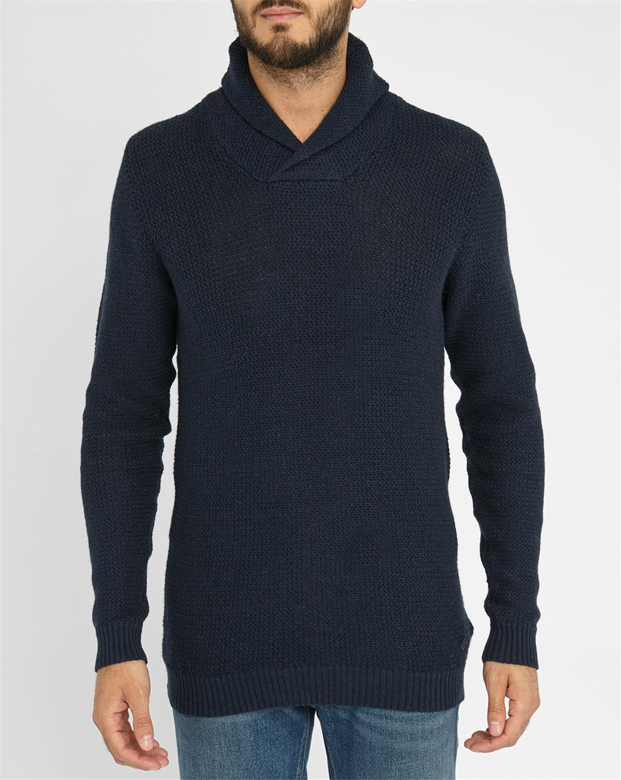Shop for men's Shawl Neck online at Men's Wearhouse. Browse the latest Sweaters styles & selection for men from top brands & designers from the leader in men's apparel. Available in regular sizes and big & tall sizes. Enjoy FREE Shipping on orders over $99+!