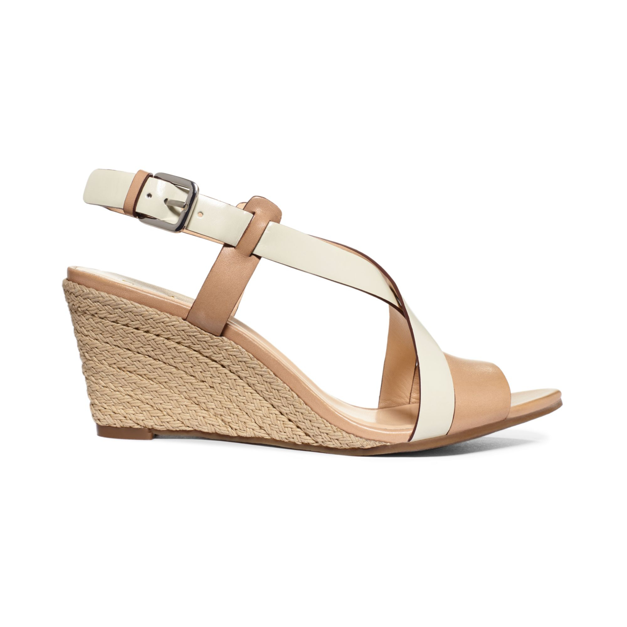 Fantastic   Shop Shoes Sandals Cole Haan Sandals Women S Cole Haan Air Kennedy