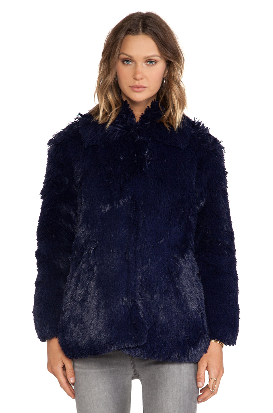Shop Overstock Furs Online! The best in Mink, Sable, Rabbit, Fox, and more for LESS.