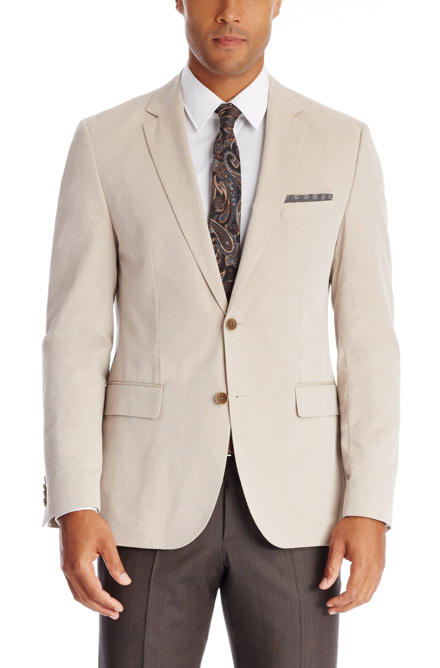 Sportcoats & Blazers: Free Shipping on orders over $45 at private-dev.tk - Your Online Sportcoats & Blazers Store! Get 5% in rewards with Club O!