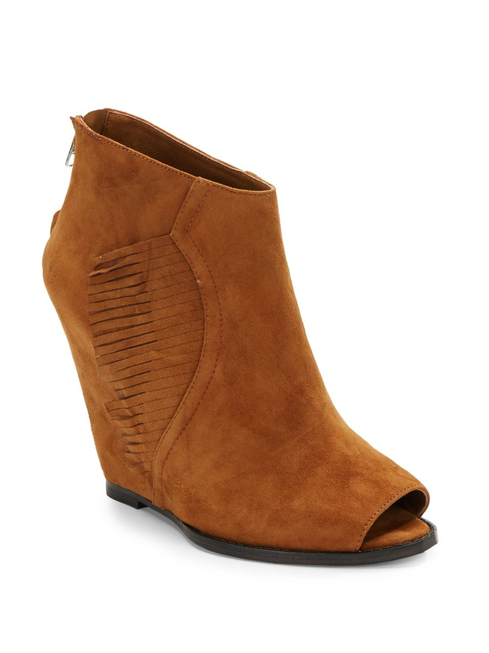 Women's Booties: Free Shipping on orders over $45 at Find the latest styles of Booties from truedfil3gz.gq - Your Online Women's Shoes Store! Get 5% in rewards with Club O!
