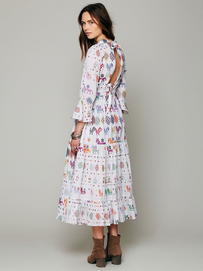 free-people-white-vintage-maxi-dress-product-1-21307465-1-955363719-normal.jpeg