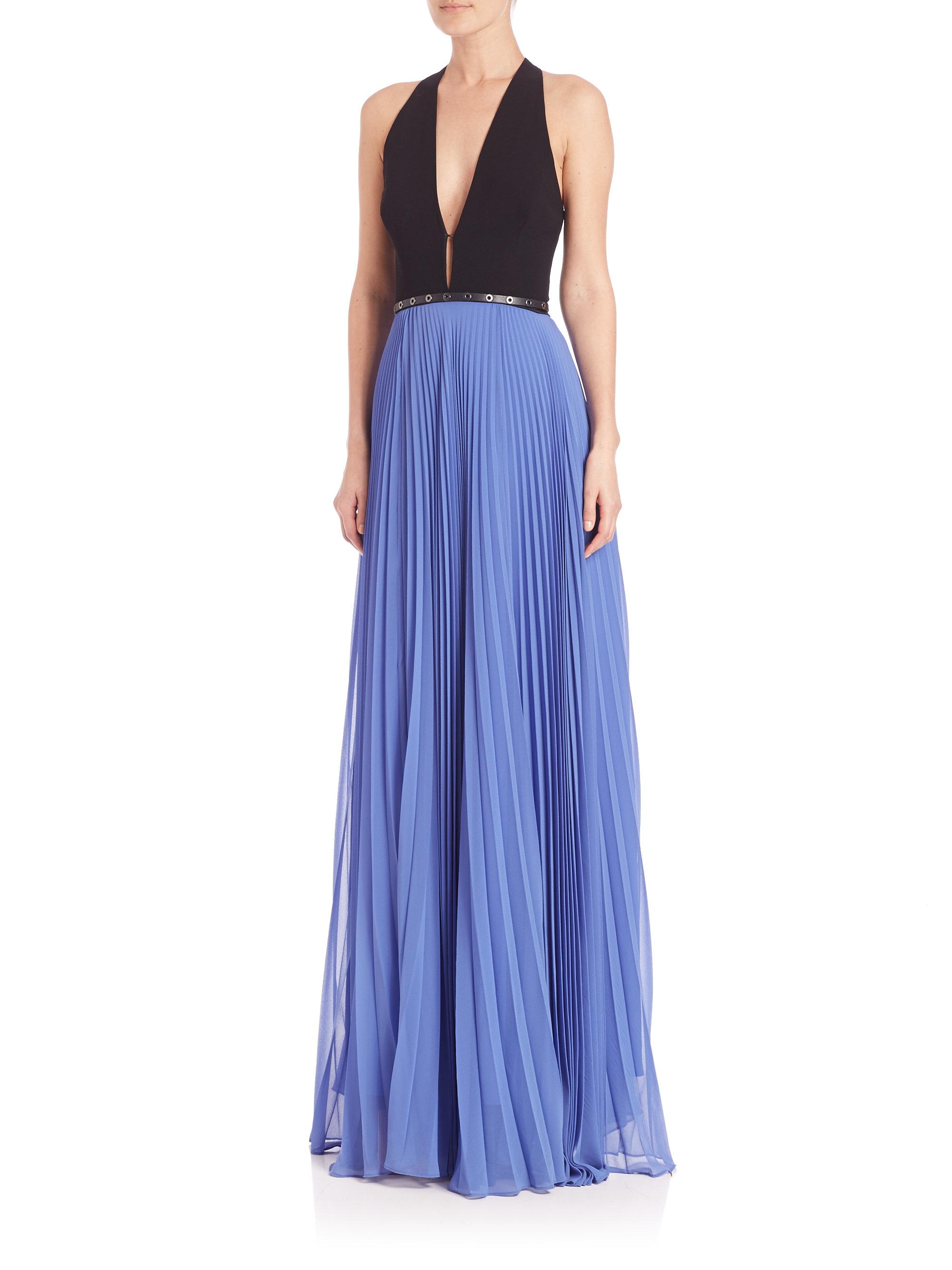 Classy brands canada Peplum Hem Printed Flare Sleeve Sheath Dress sleeve glitter