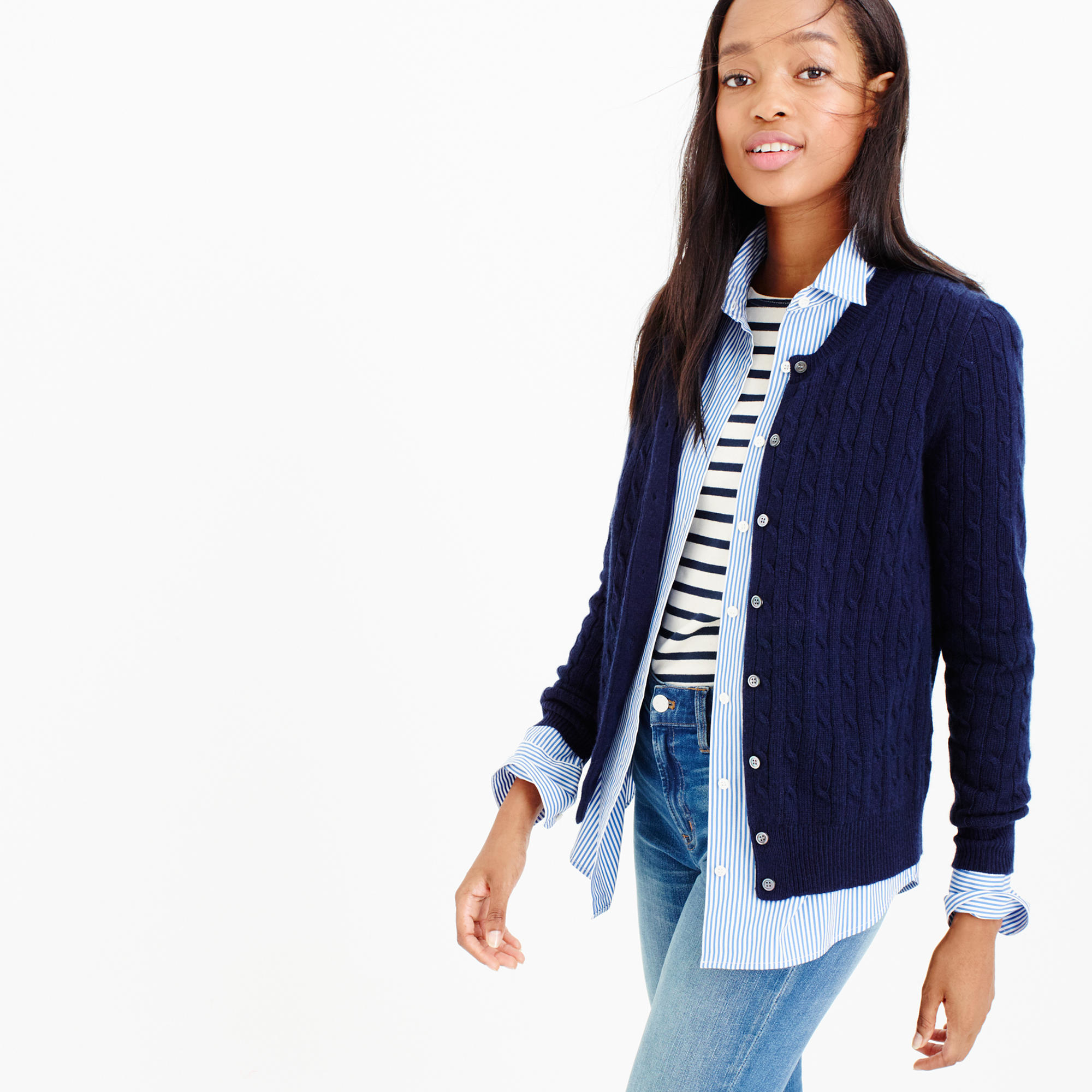 J Crew Cardigan Images - Reverse Search