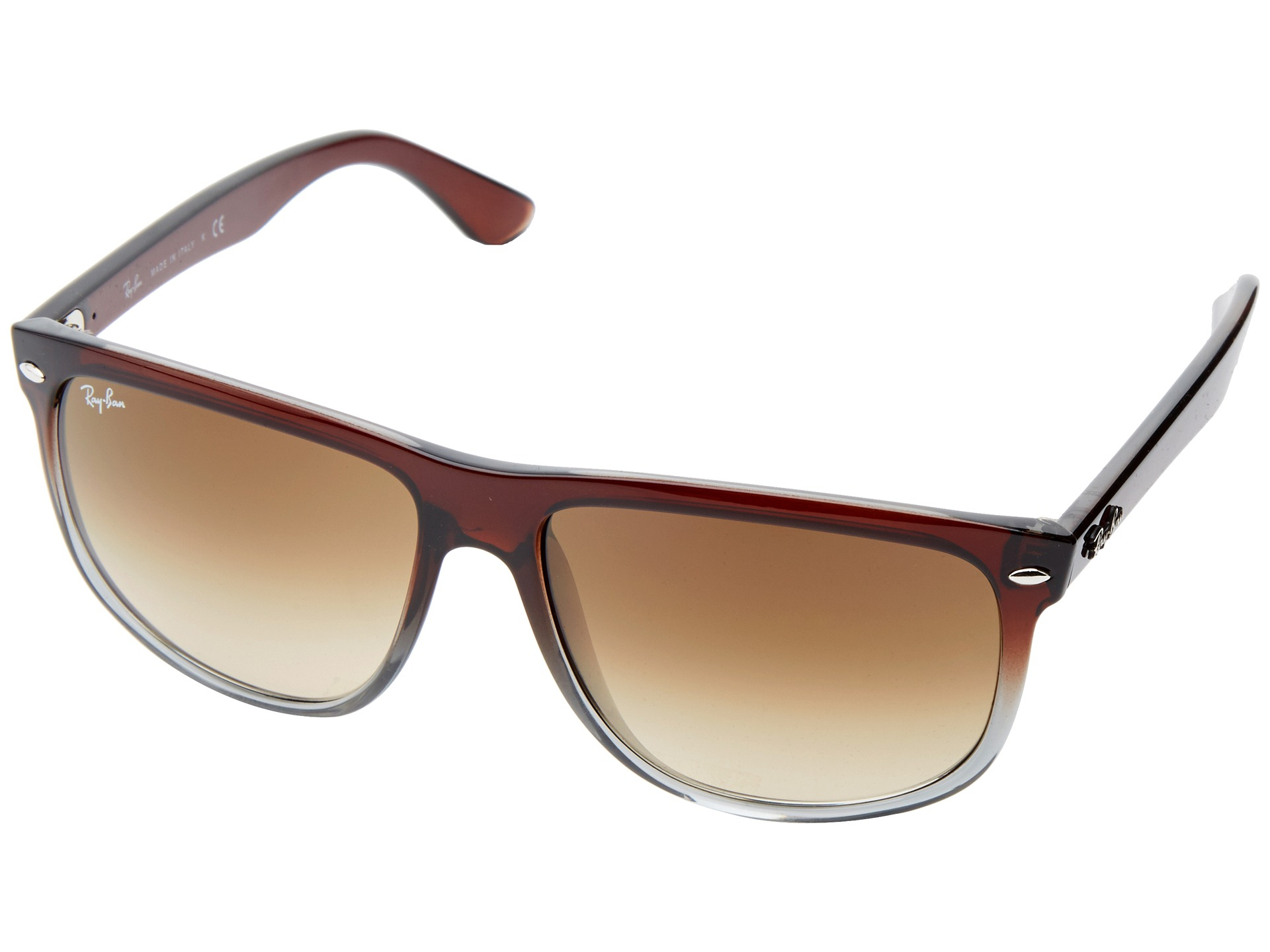 bdd8ea45803 Ray Ban Boyfriend Sunglasses Review « Heritage Malta