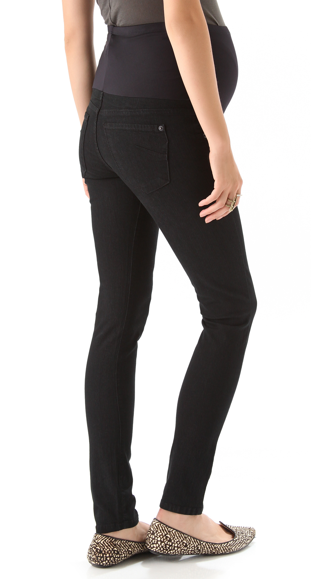 Enjoy free shipping and easy returns every day at Kohl's. Find great deals on Womens Maternity Pants at Kohl's today!