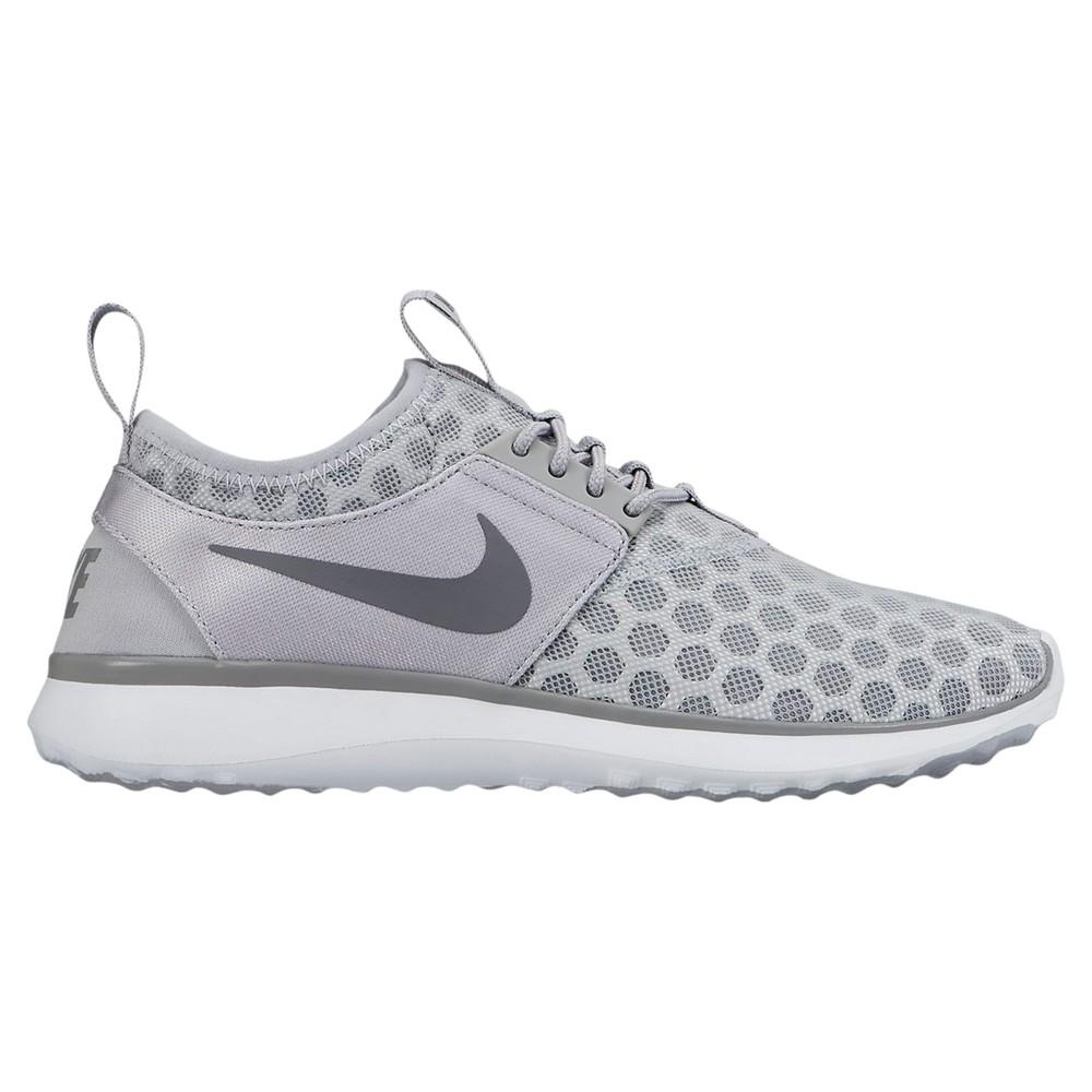 online store f513f da53c Nike Juvenate Women s Trainers in Gray - Lyst