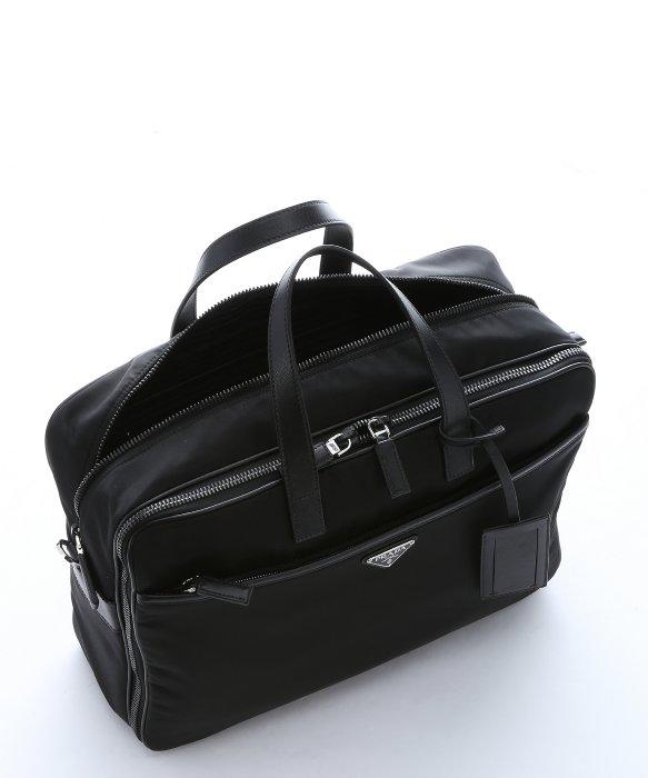 b92e55bc7cca Perfect Prada Laptop Bag Women Prada Lux Wallets 201692 145010