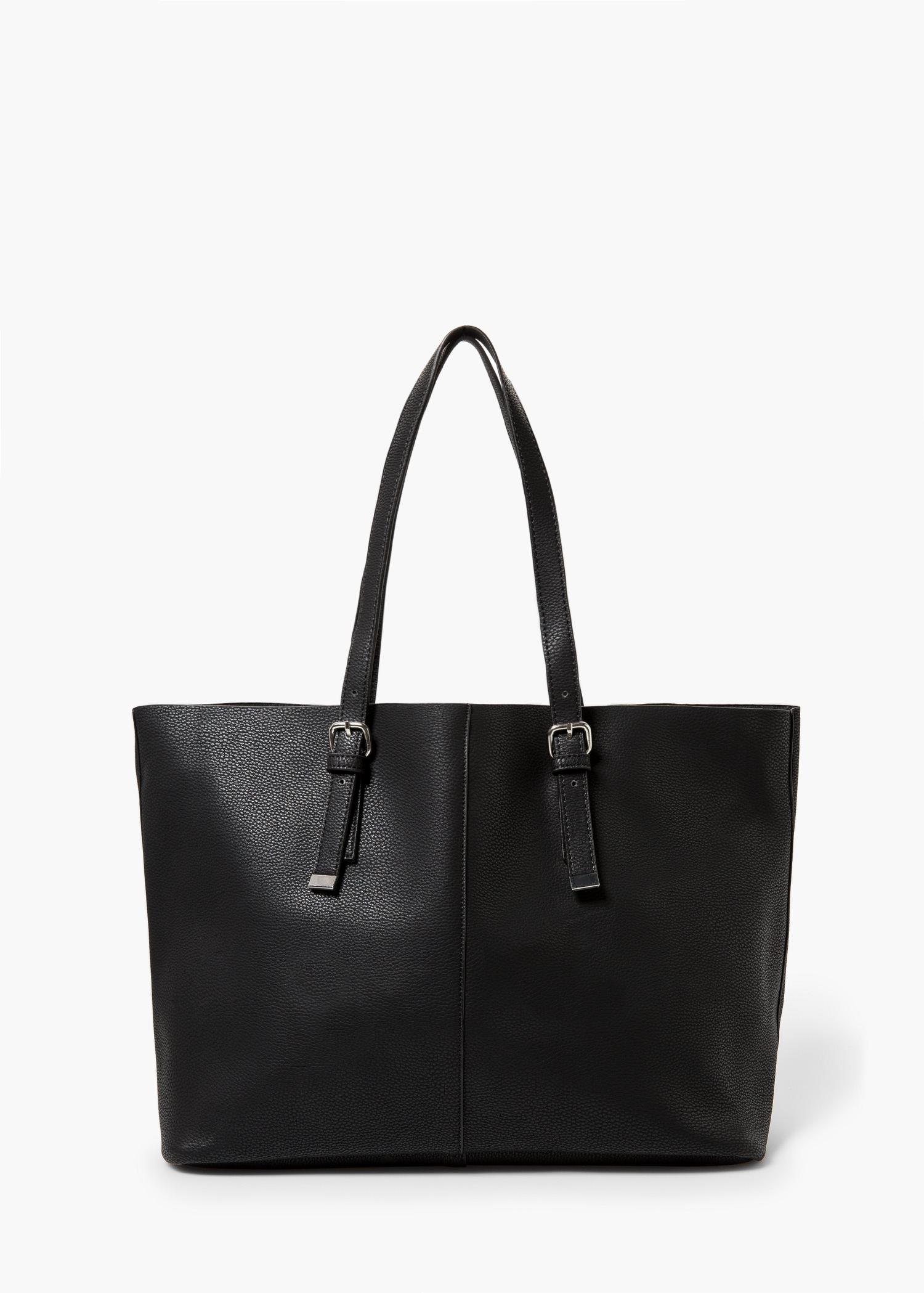 Womens Mango Shoulder Bag Legend Brr9GQpi