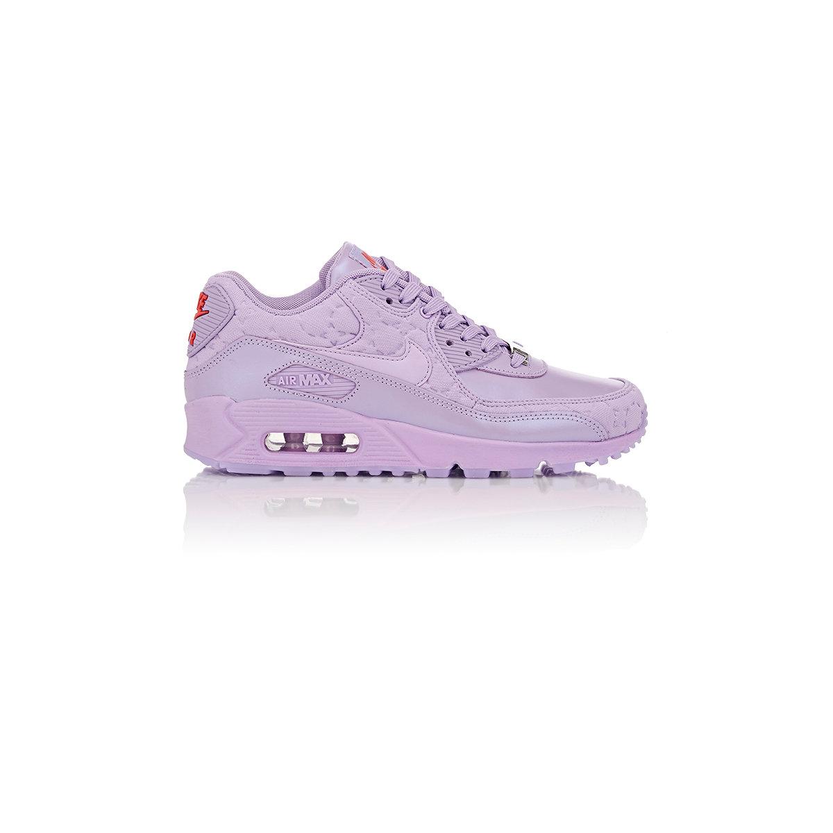 air max 90 qs paris sneakers