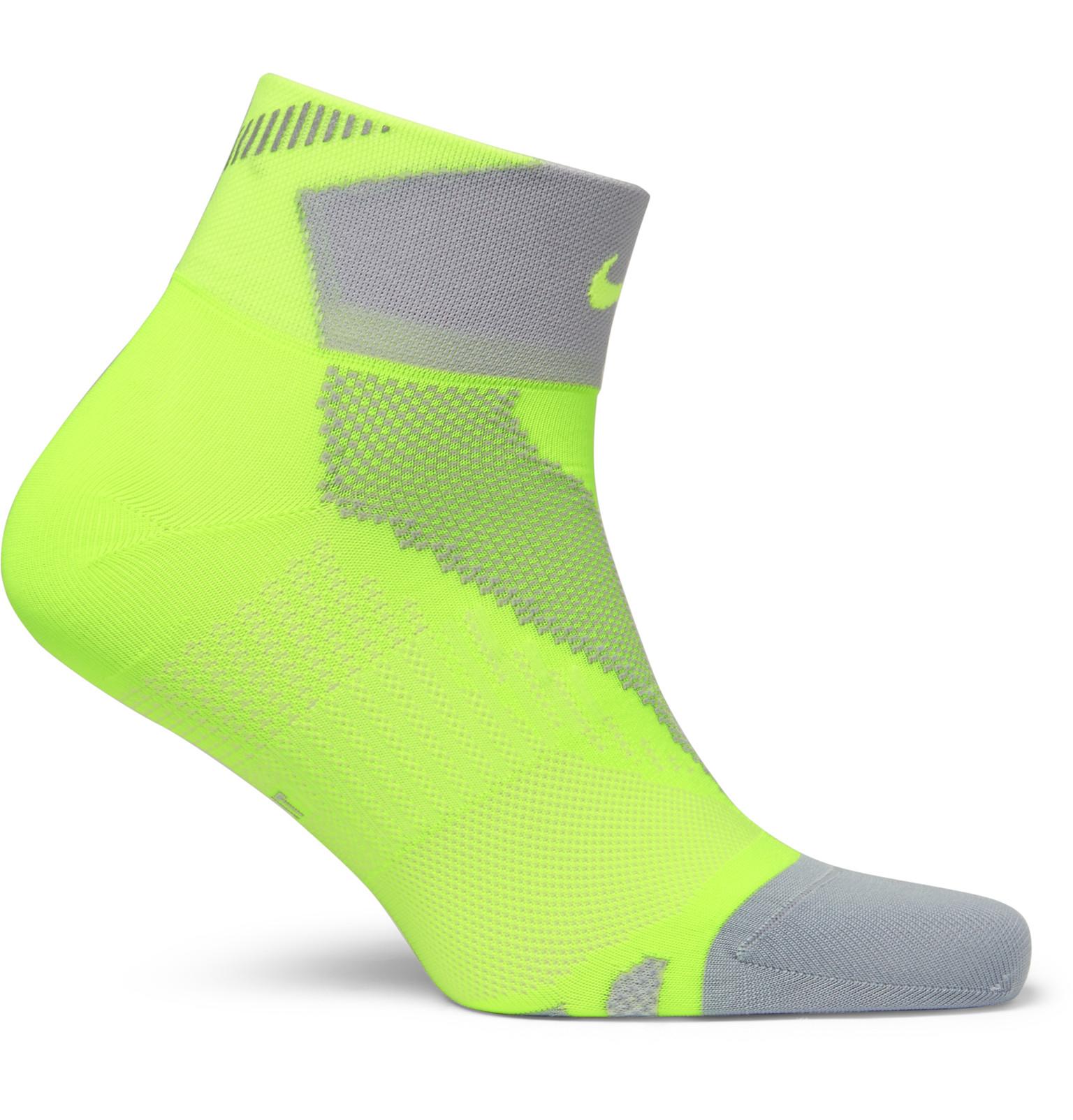 Nike Chaussettes Mens Vêtements Pas Cher