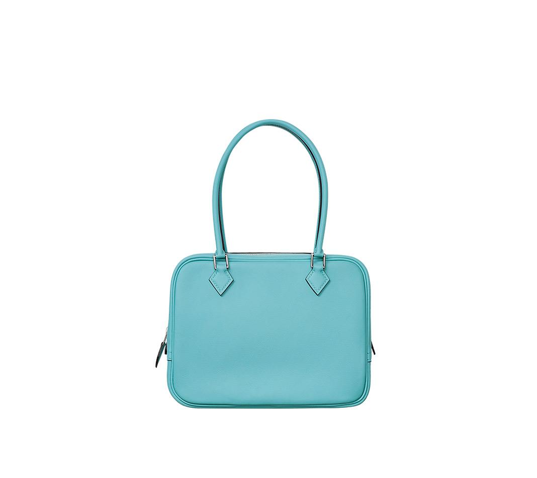 used hermes birkin bag for sale - hermes jypsiere saint cyr blue