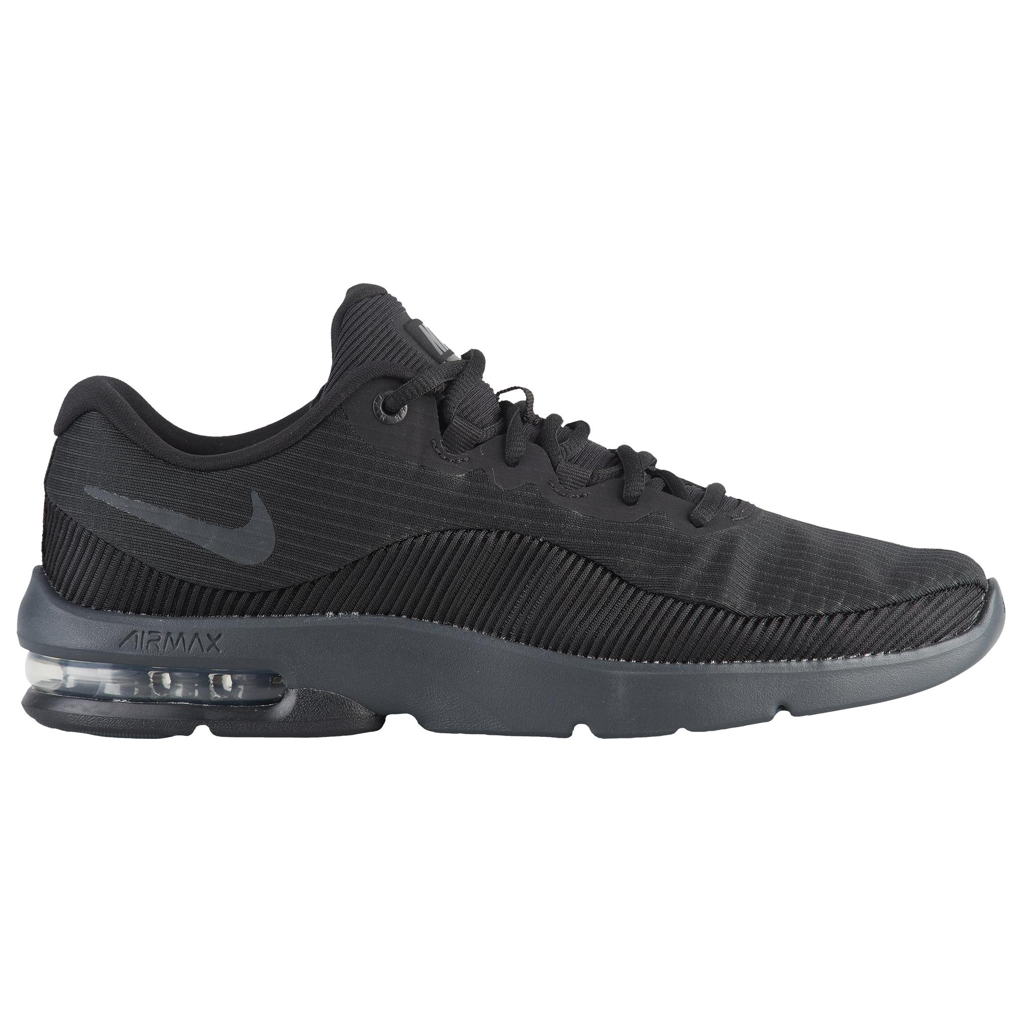 99b5aa7cf0 Nike Air Max Advantage 2 in Black for Men - Save 42% - Lyst