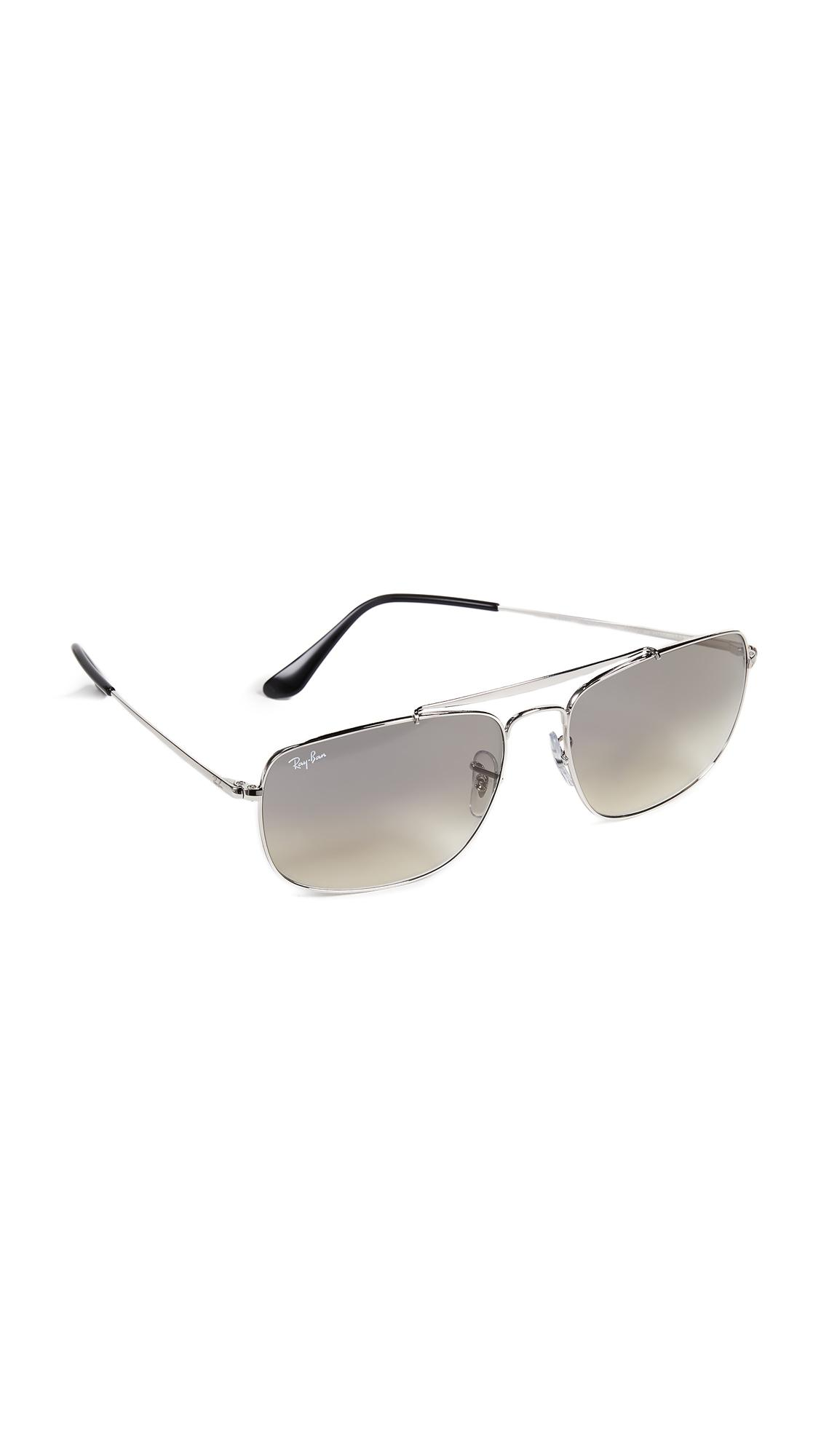 478e287bcd9 Lyst - Ray-Ban Colonel Sunglasses for Men