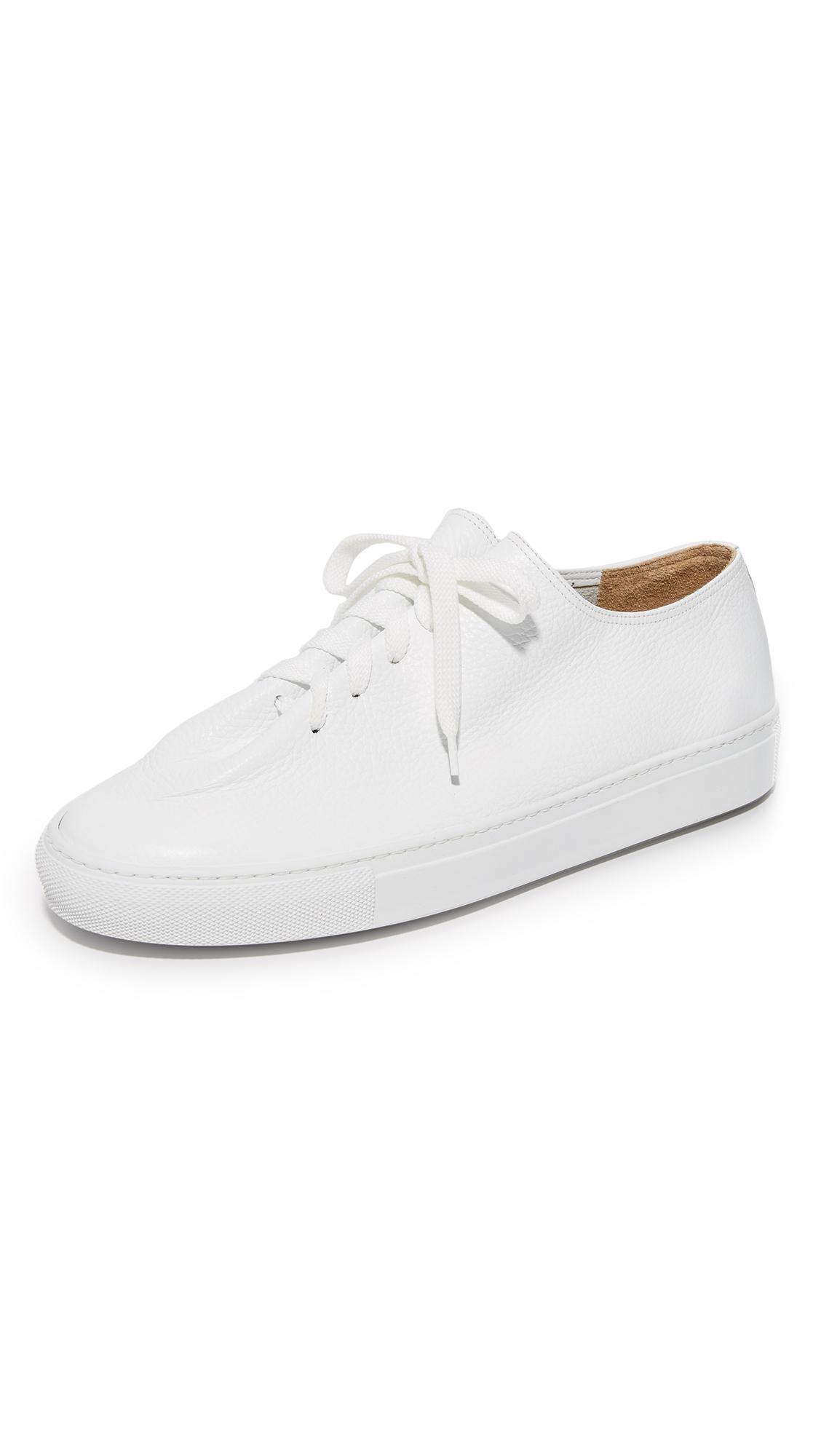 FOOTWEAR - Low-tops & sneakers Solovière uT9MjG5
