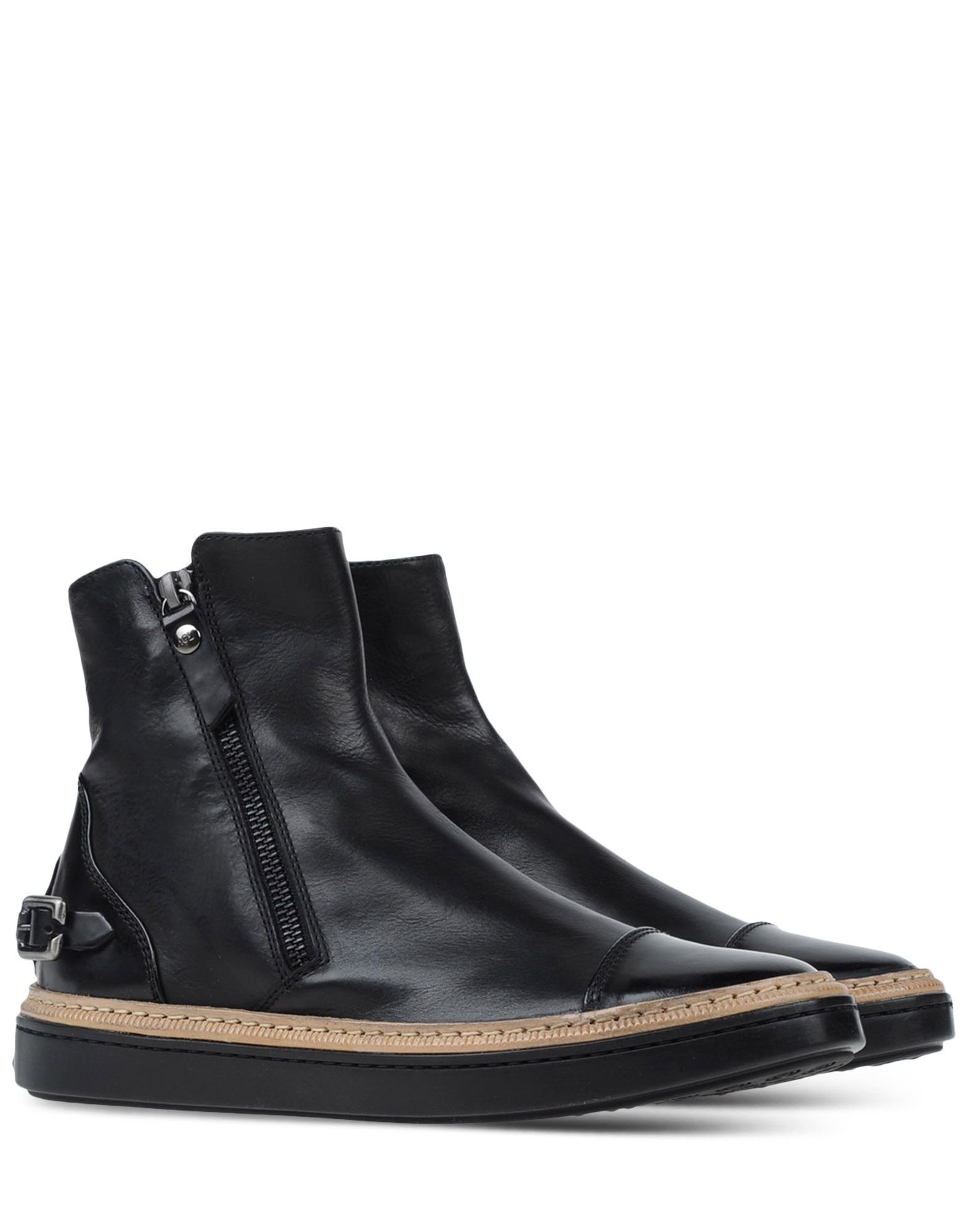 Agl Women S Shoes