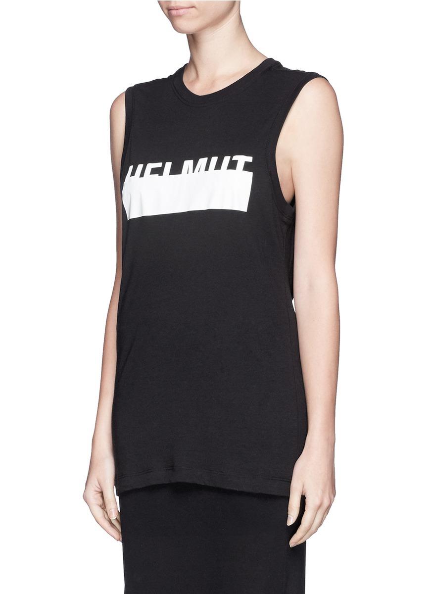 helmut-lang-black-logo-tank-top-product-1-22471364-2-428856837-normal.jpeg a85ddd04d29d