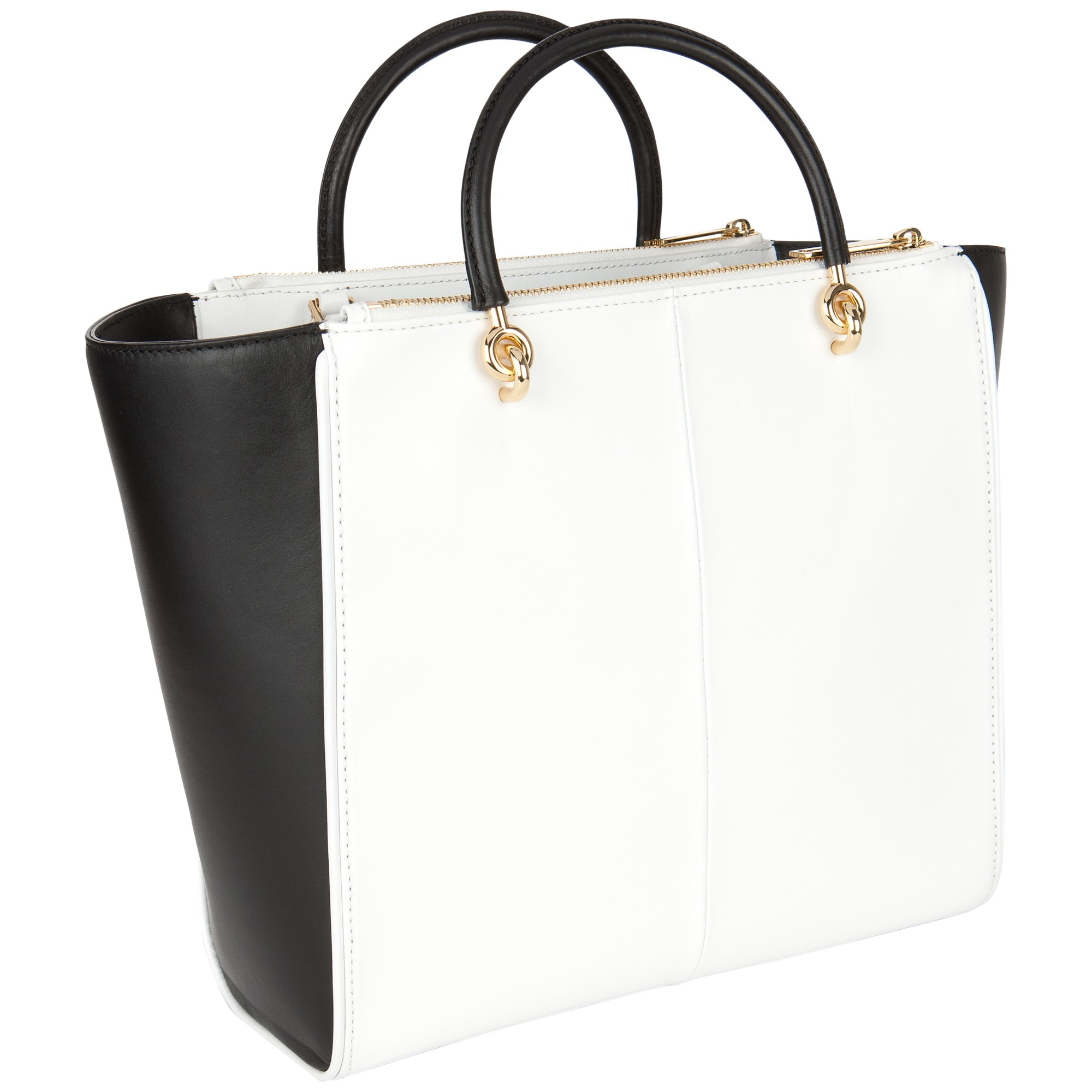 Ted Baker Per Bags John Lewis Handbag Collections
