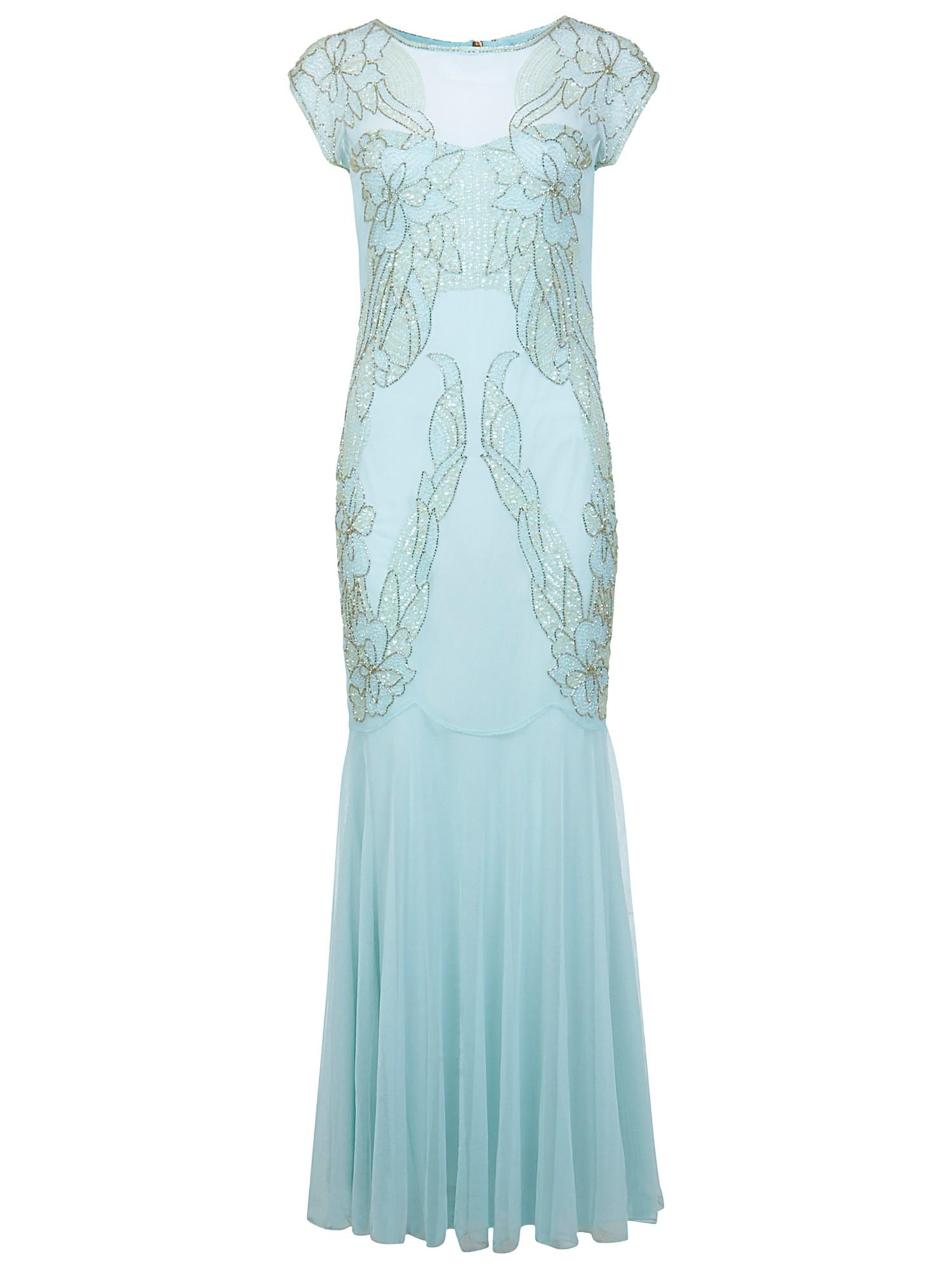 Dresses Miss Selfridge UK