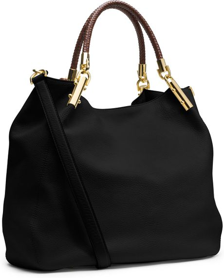 Michael Kors Shoulder Bags
