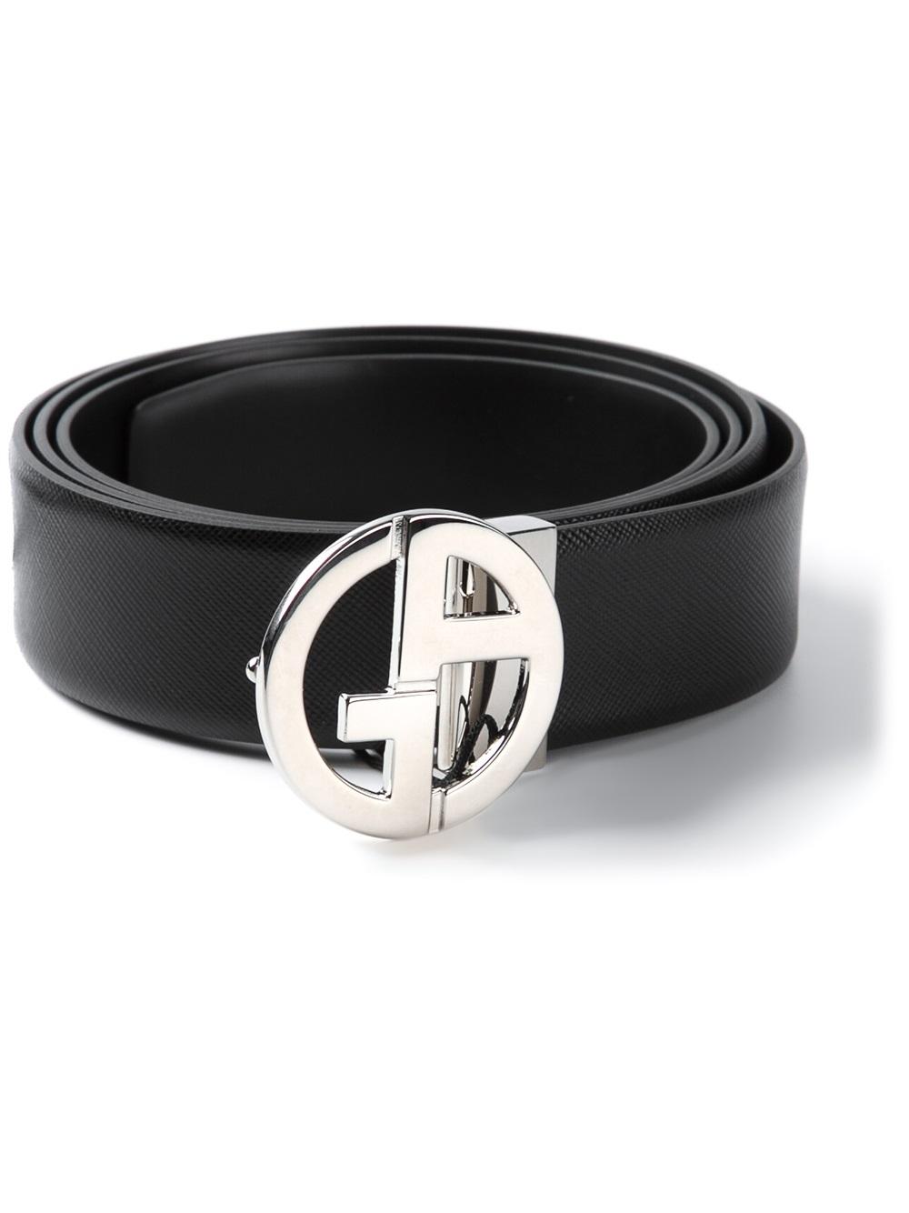 1a1bd03462 top quality belt emporio armani 455e6 779a8