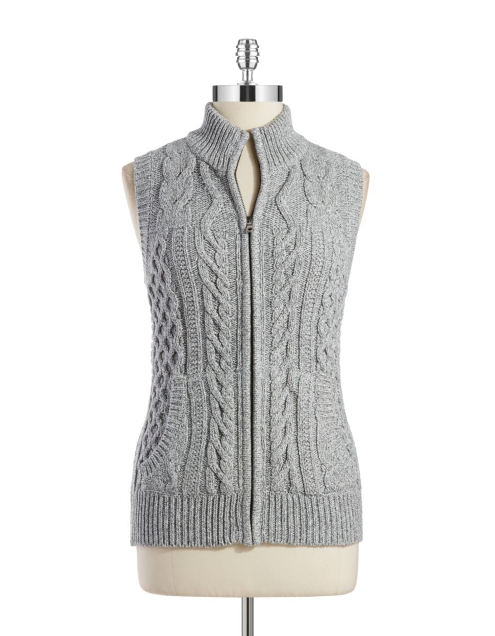 Find the latest and trendy styles of knit sweaters at ZAFUL. We are pleased you with the latest trends in high fashion knit sweaters.