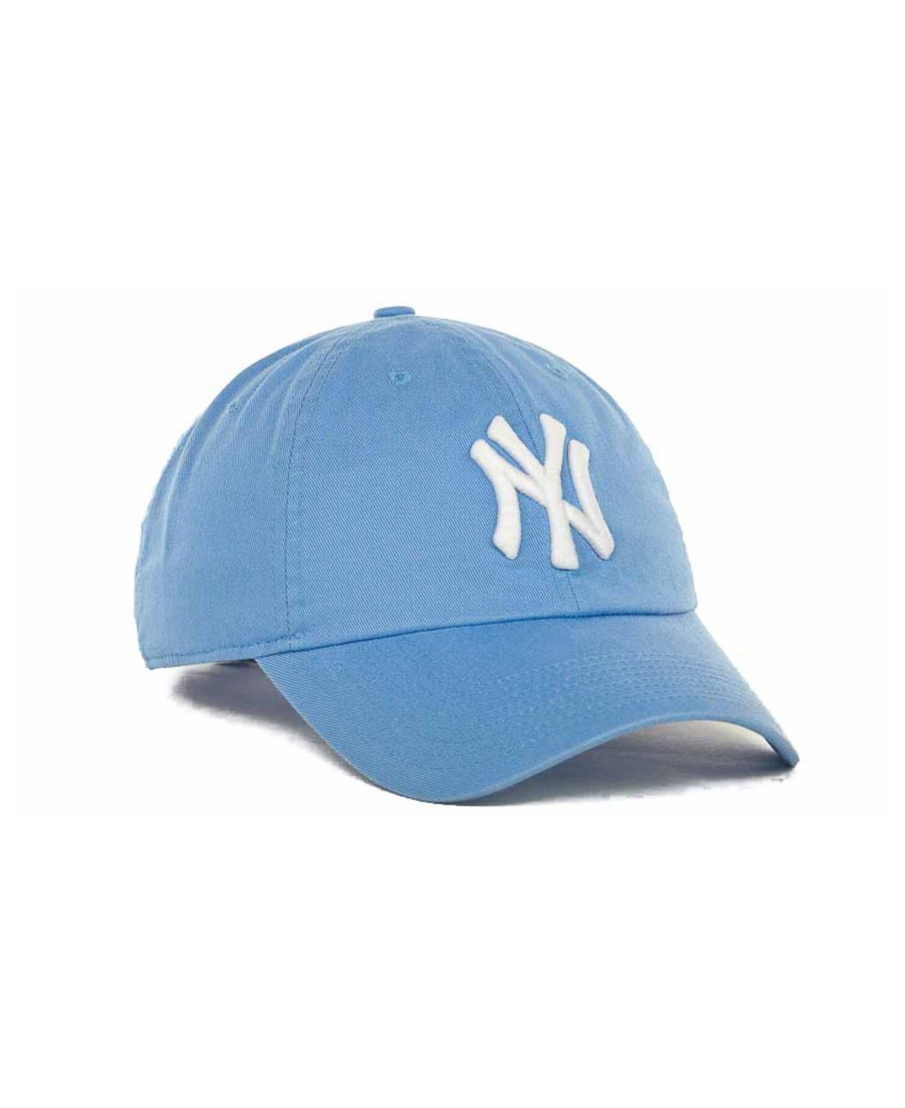 6248a515 release date light blue new york yankees hat ff24a 1ad17