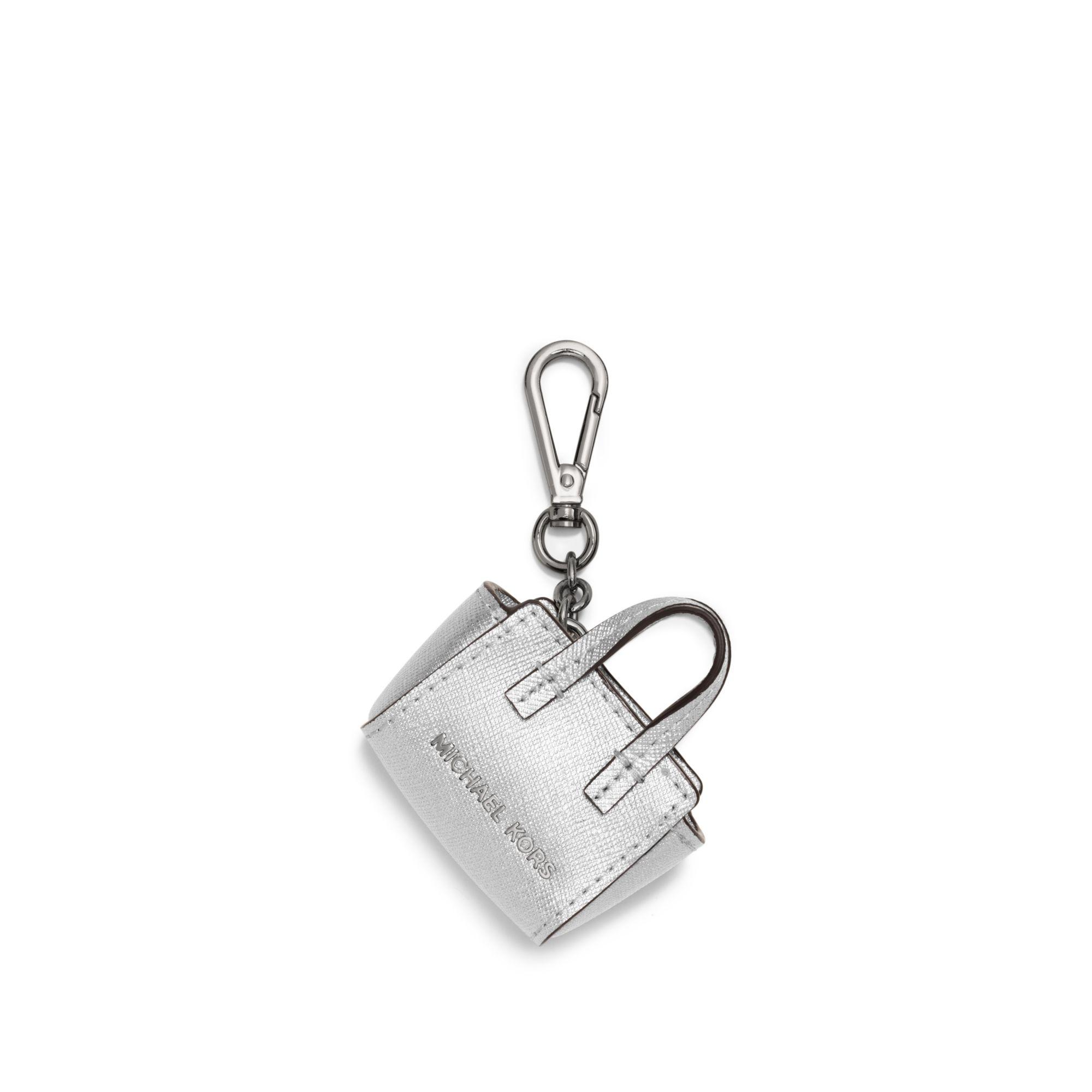 9e3943ab90efc Coin Purse Keychain Michael Kors - Best Purse Image Ccdbb.Org