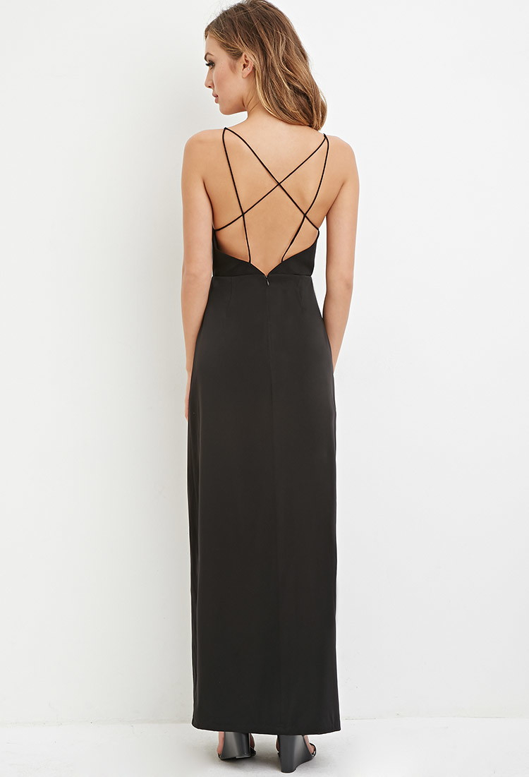 formal black dresses forever 21black dressesdressesss