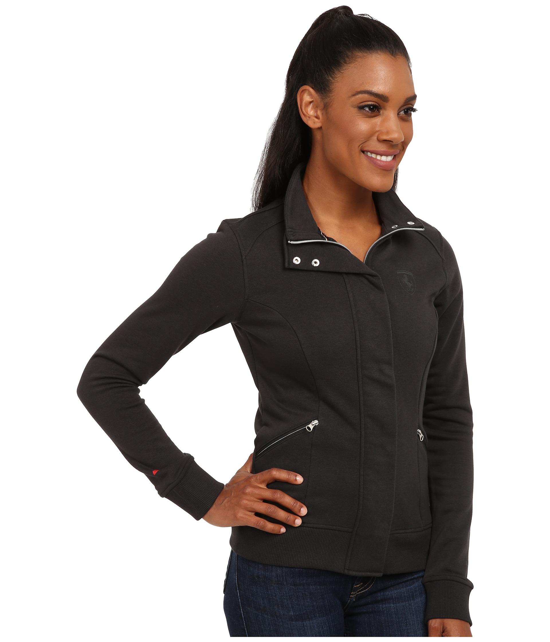 p clothing ferrari performance gorgeous backpack sale lrg for mens puma backpacks lux black