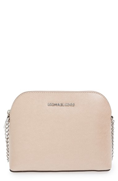 Gallery. Previously sold at  Nordstrom · Women s Michael Kors Cindy ... 3da1f01c4c