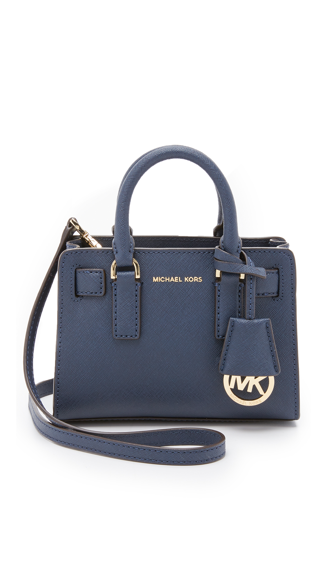 87155e77b2c1 Gallery. Previously sold at  Shopbop · Women s Michael By Michael Kors  Dillon ...